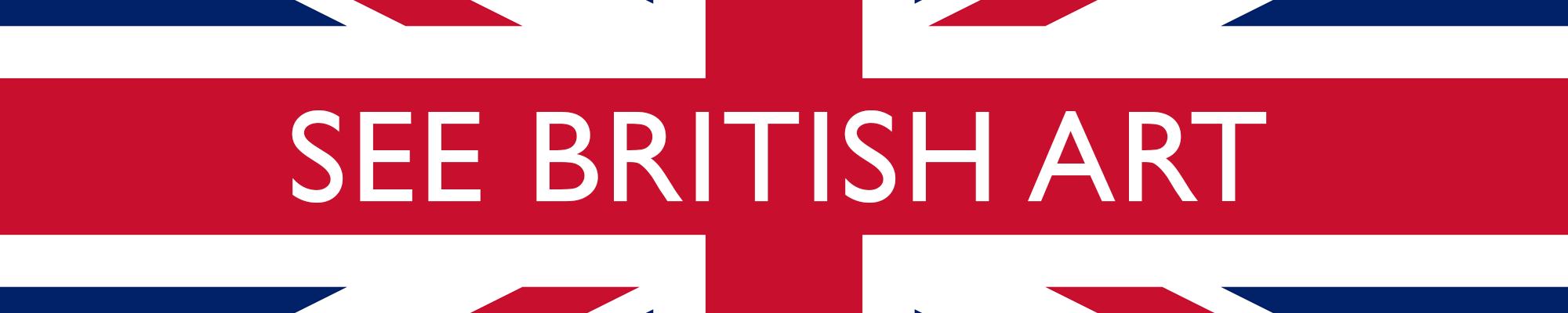 See British Art