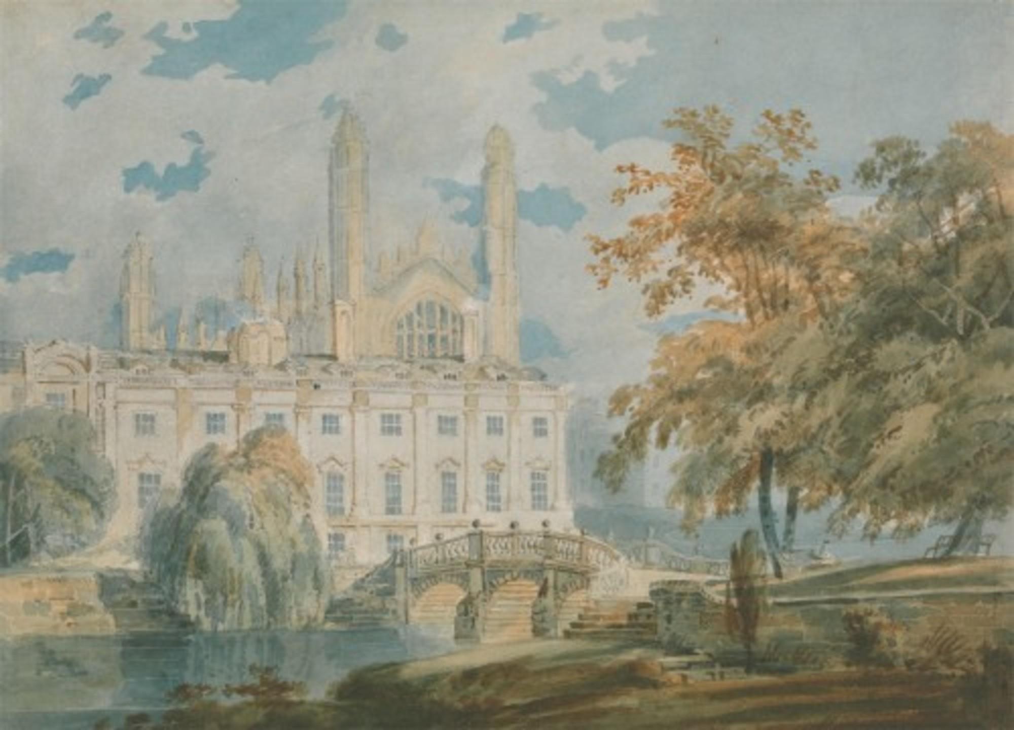 Clare_Hall_Turner_1793.jpg