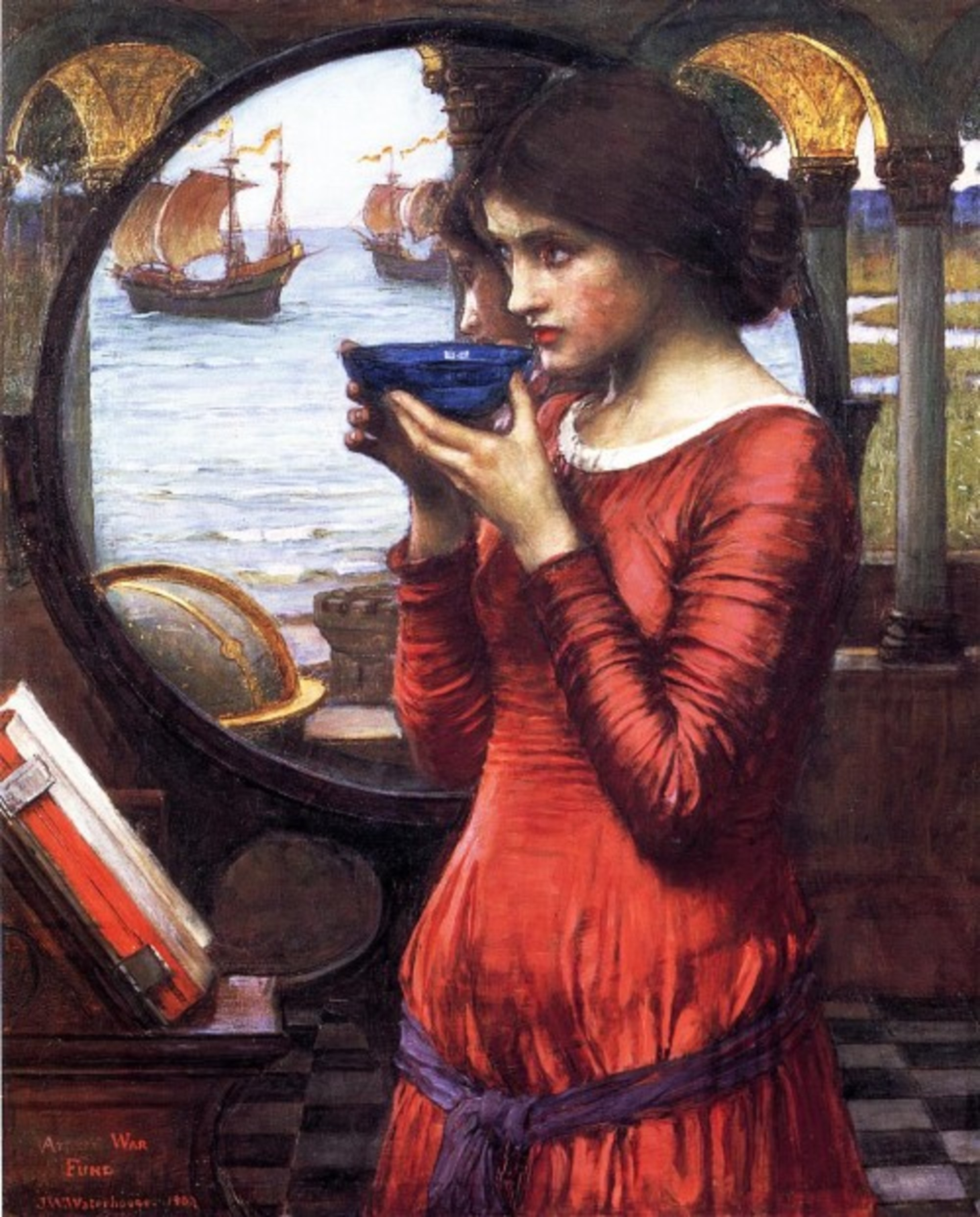 Destiny_-_John_William_Waterhouse.jpg