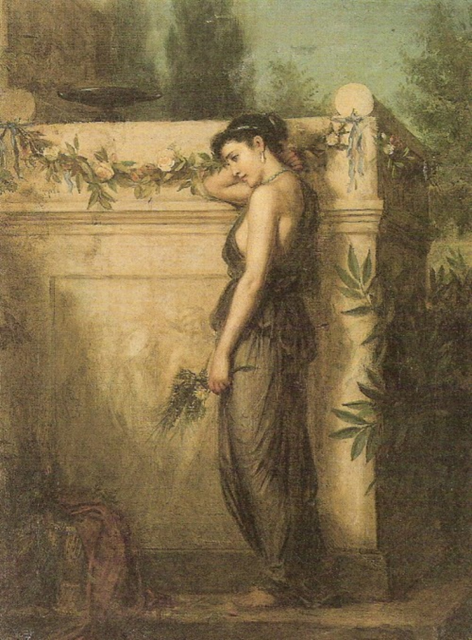 Gone_But_Not_Forgotten_-_John_William_Waterhouse.jpg