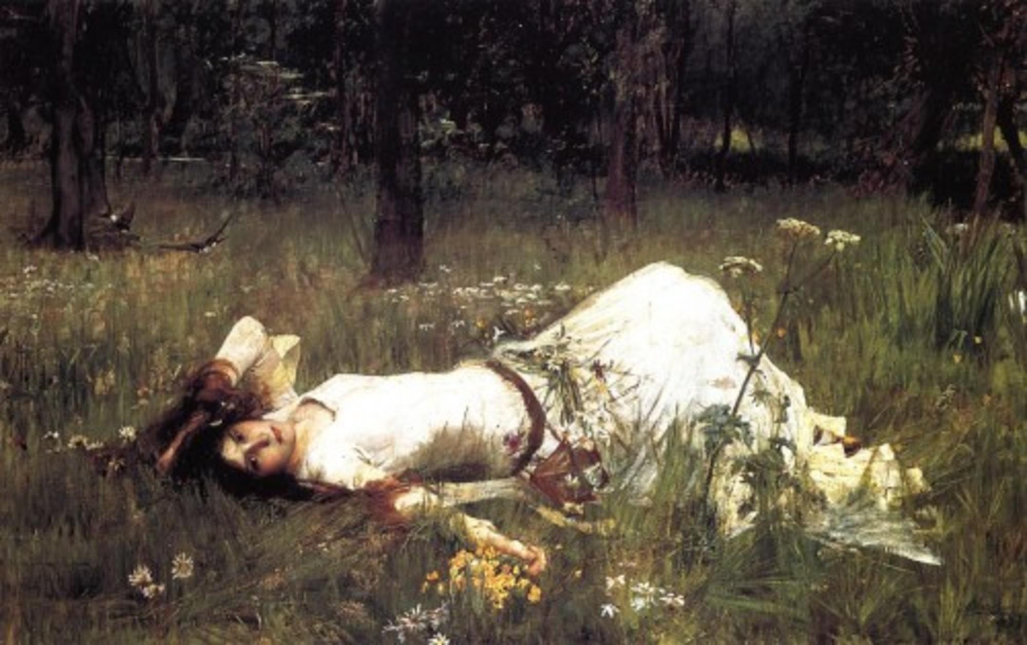 JWW_Ophelia_1889.jpg