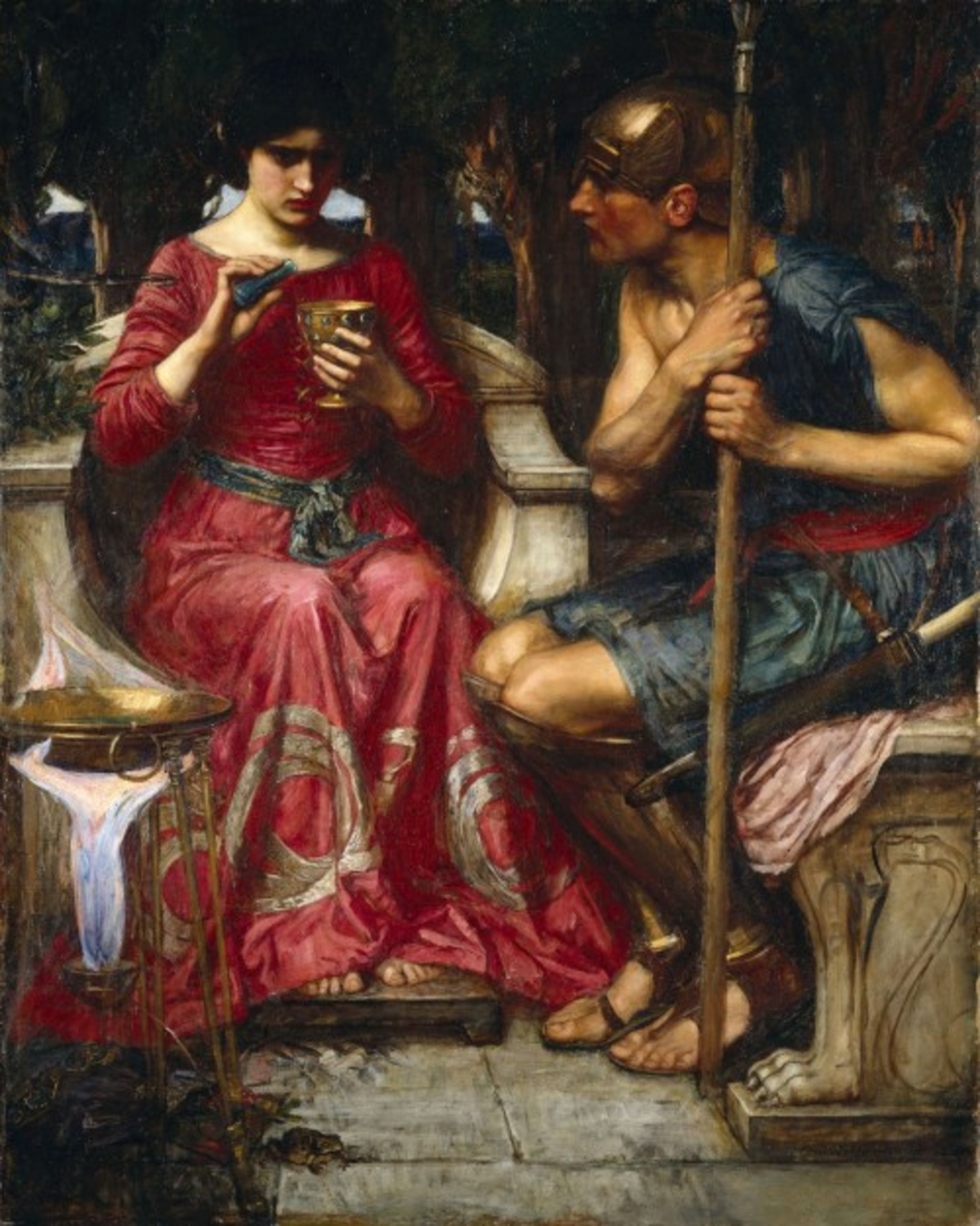 Jason_and_Medea_-_John_William_Waterhouse.jpg
