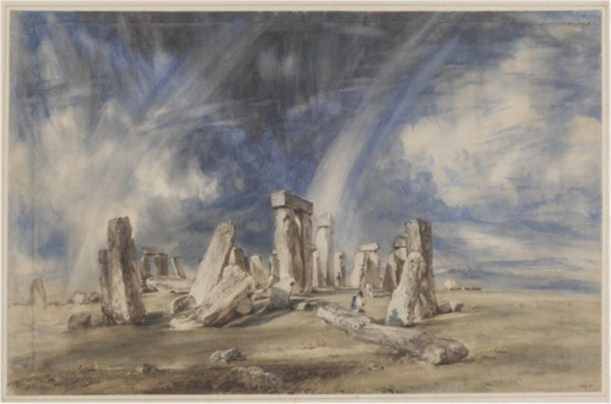 John_Constable_-_Stonehenge_-_Google_Art_Project.jpg