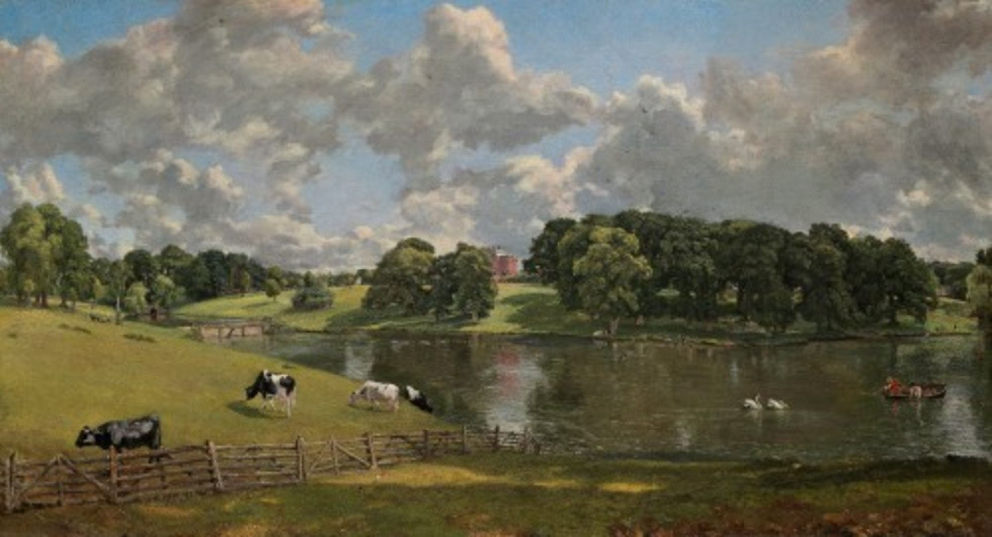 John_Constable_-_Wivenhoe_Park_Essex_-_Google_Art_Project.jpg