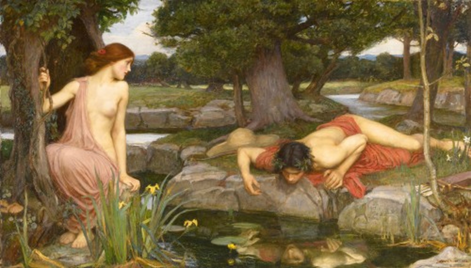 John_William_Waterhouse_-_Echo_and_Narcissus_-_Google_Art_Project.jpg