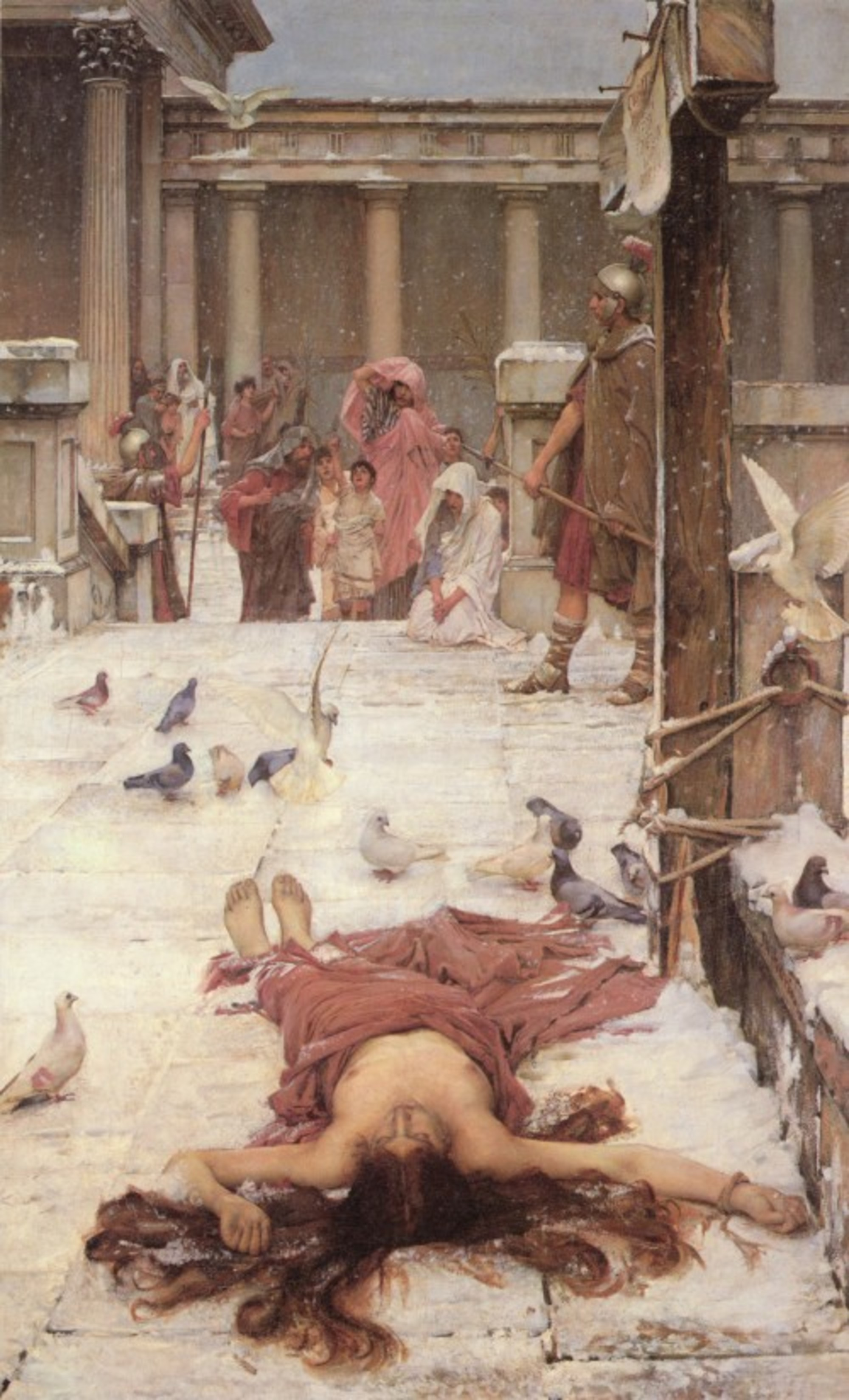 John_William_Waterhouse_-_Saint_Eulalia_-_1885.jpg
