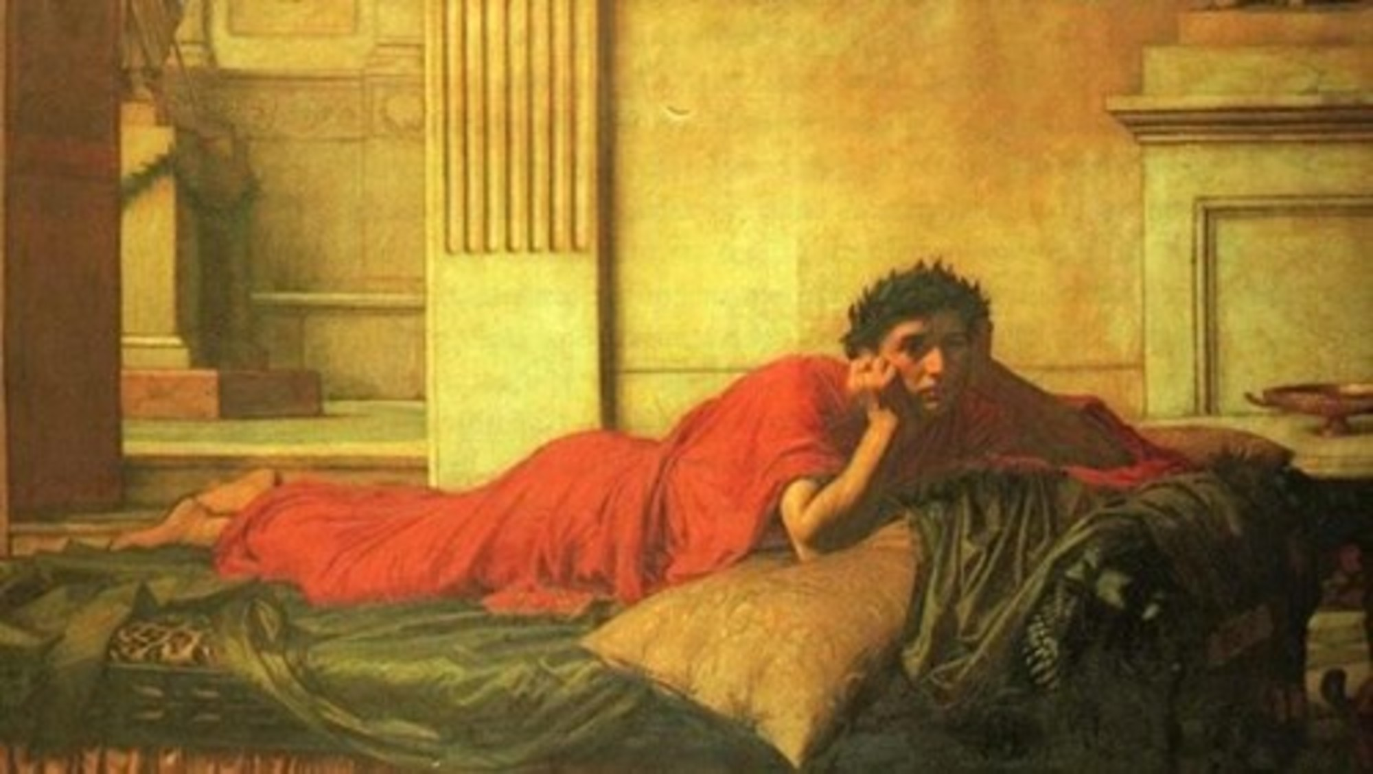 John_William_Waterhouse_-_The_Remorse_of_the_Emperor_Nero_after_the_Murder_of_his_Mother.jpg