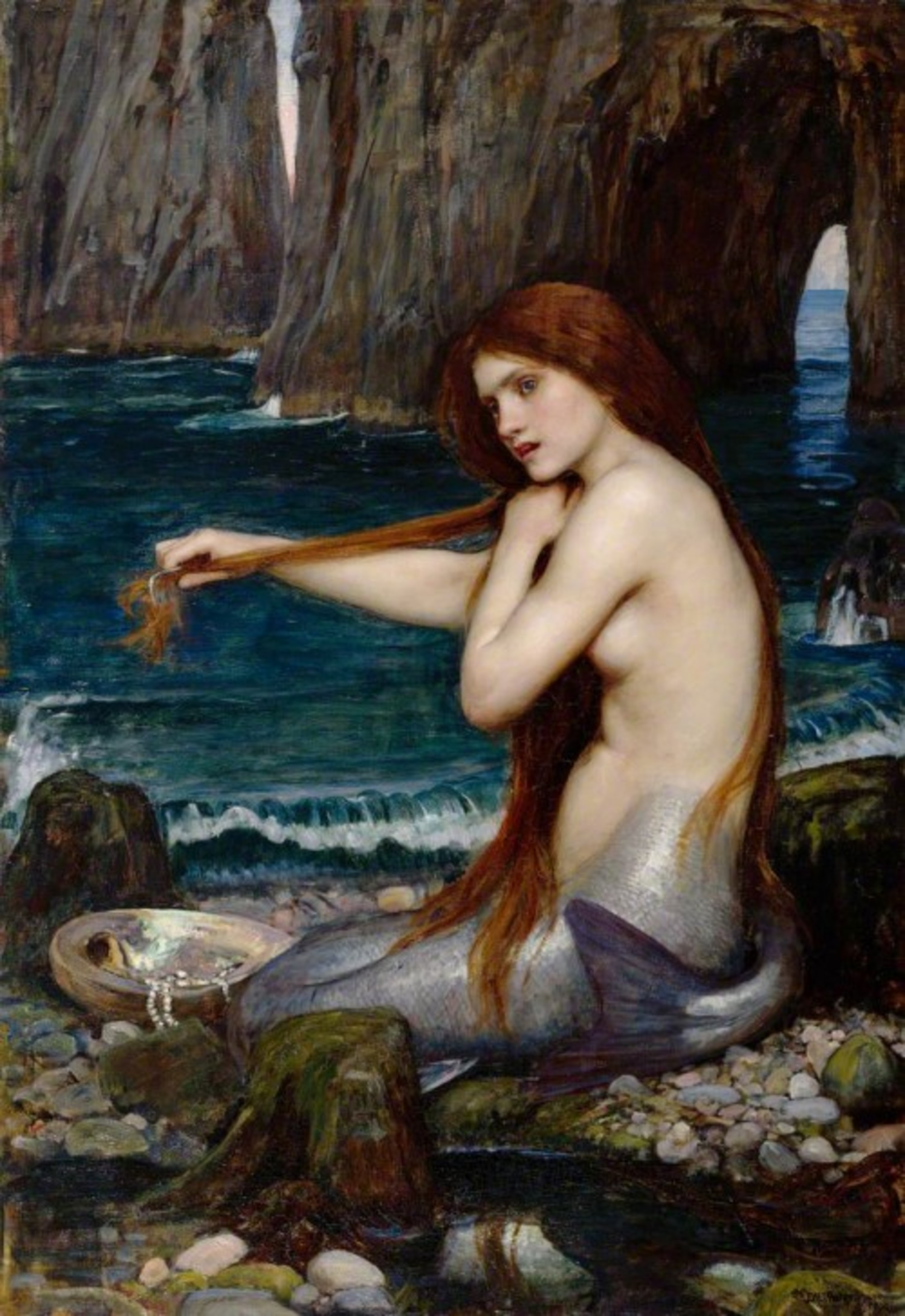 John_William_Waterhouse_A_Mermaid.jpg