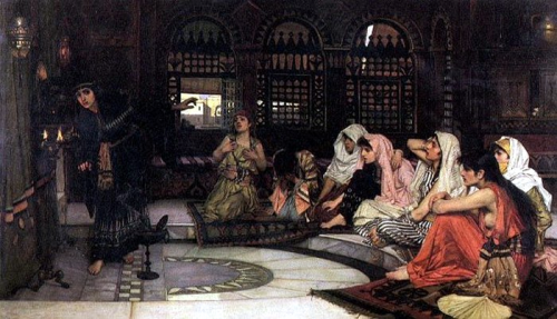 John_William_Waterhouse_oracle_1884.png