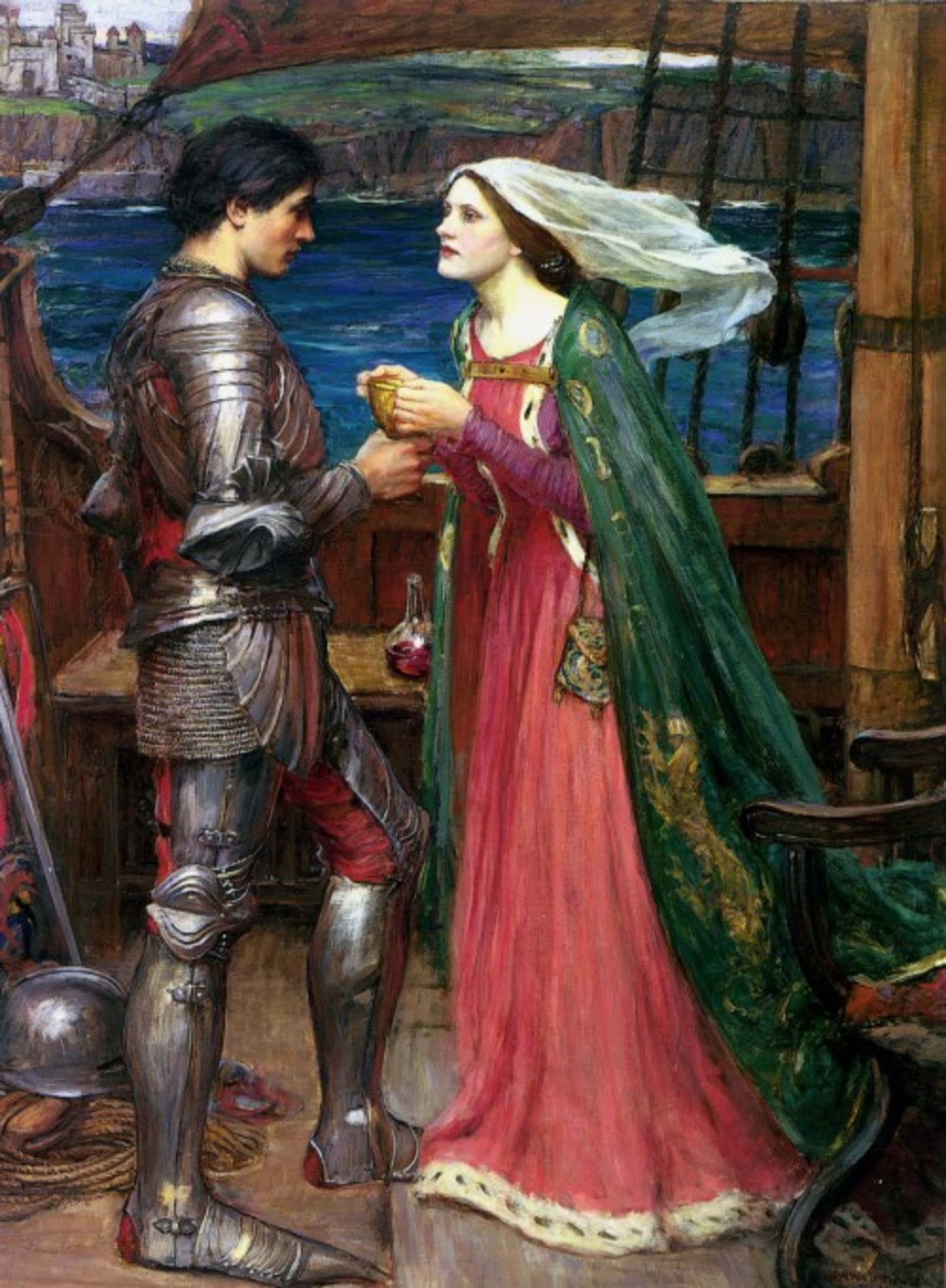 John_william_waterhouse_tristan_and_isolde_with_the_potion.jpg