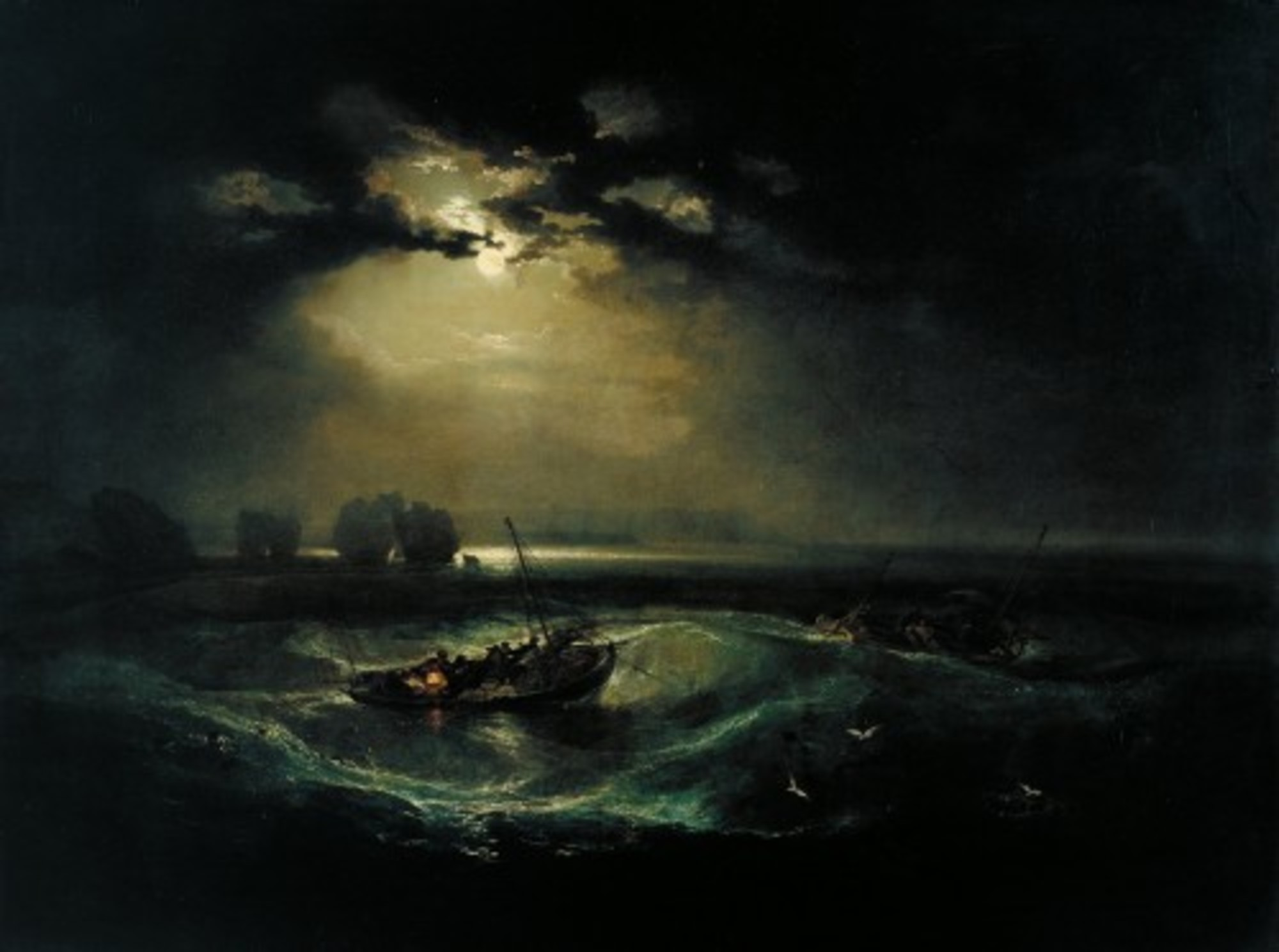 Joseph_Mallord_William_Turner_-_Fishermen_at_Sea_-_Google_Art_Project.jpg