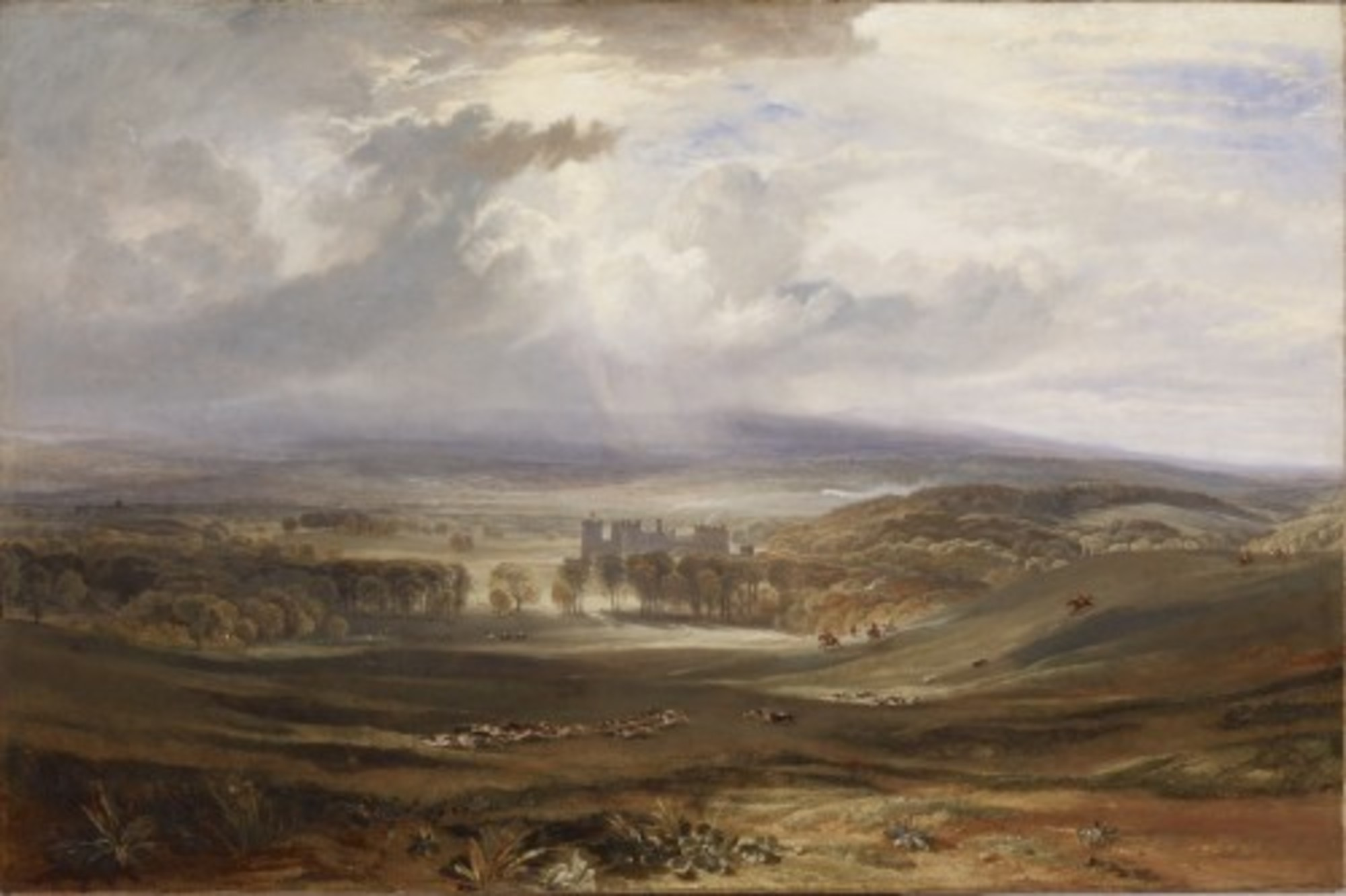 Joseph_Mallord_William_Turner_-_Raby_Castle_the_Seat_of_the_Earl_of_Darlington_-_Walters_3741.jpg