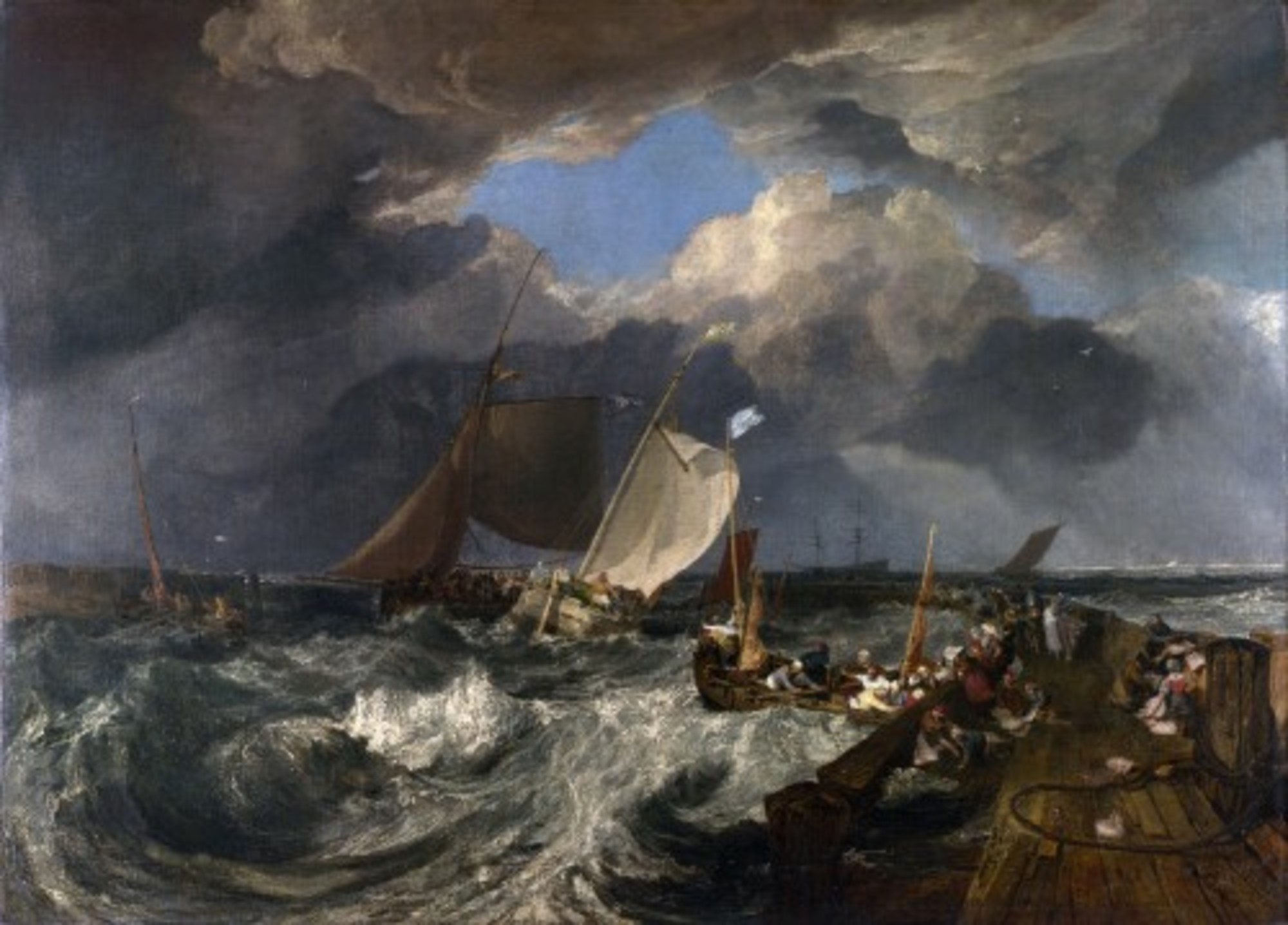 Joseph_Mallord_William_Turner_024.jpg