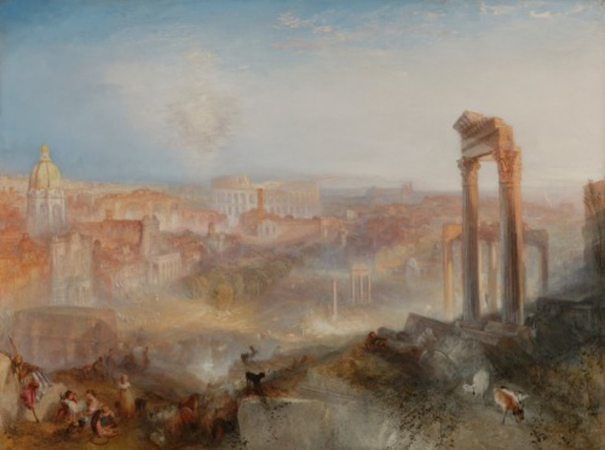 Joseph_Mallord_William_Turner_British_-_Modern_Rome-Campo_Vaccino_-_Google_Art_Project.jpg