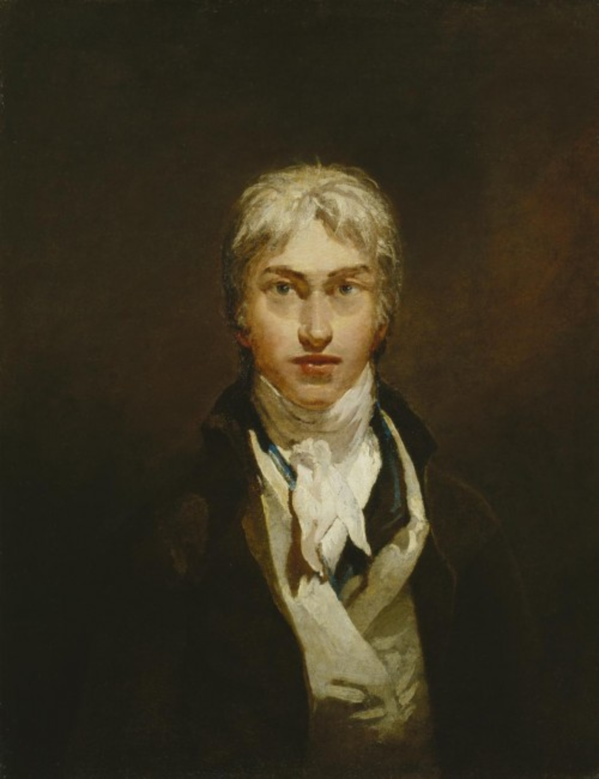 Joseph_Mallord_William_Turner_Self_Portrait_1799.jpg