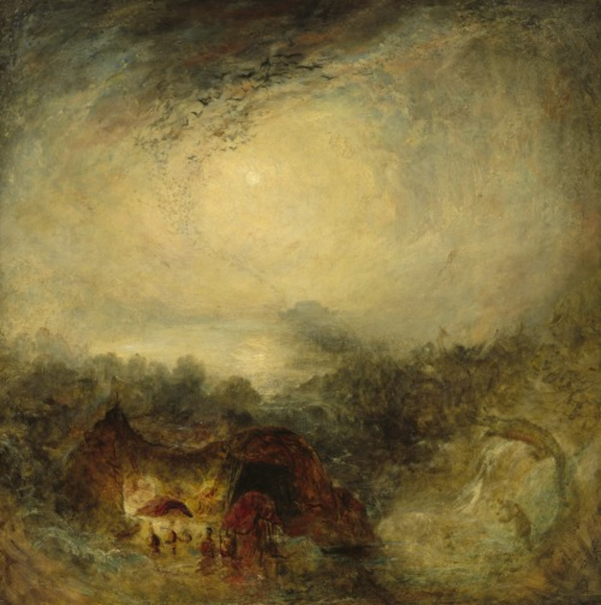 Joseph_Mallord_William_Turner_The_Evening_of_the_Deluge_c._1843_NGA_46064.jpg