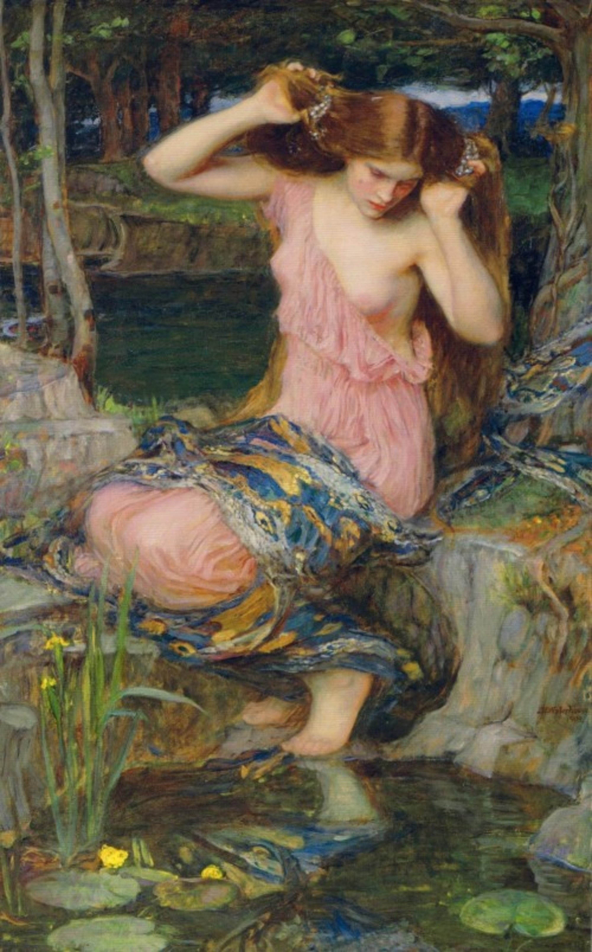 Lamia_Waterhouse.jpg