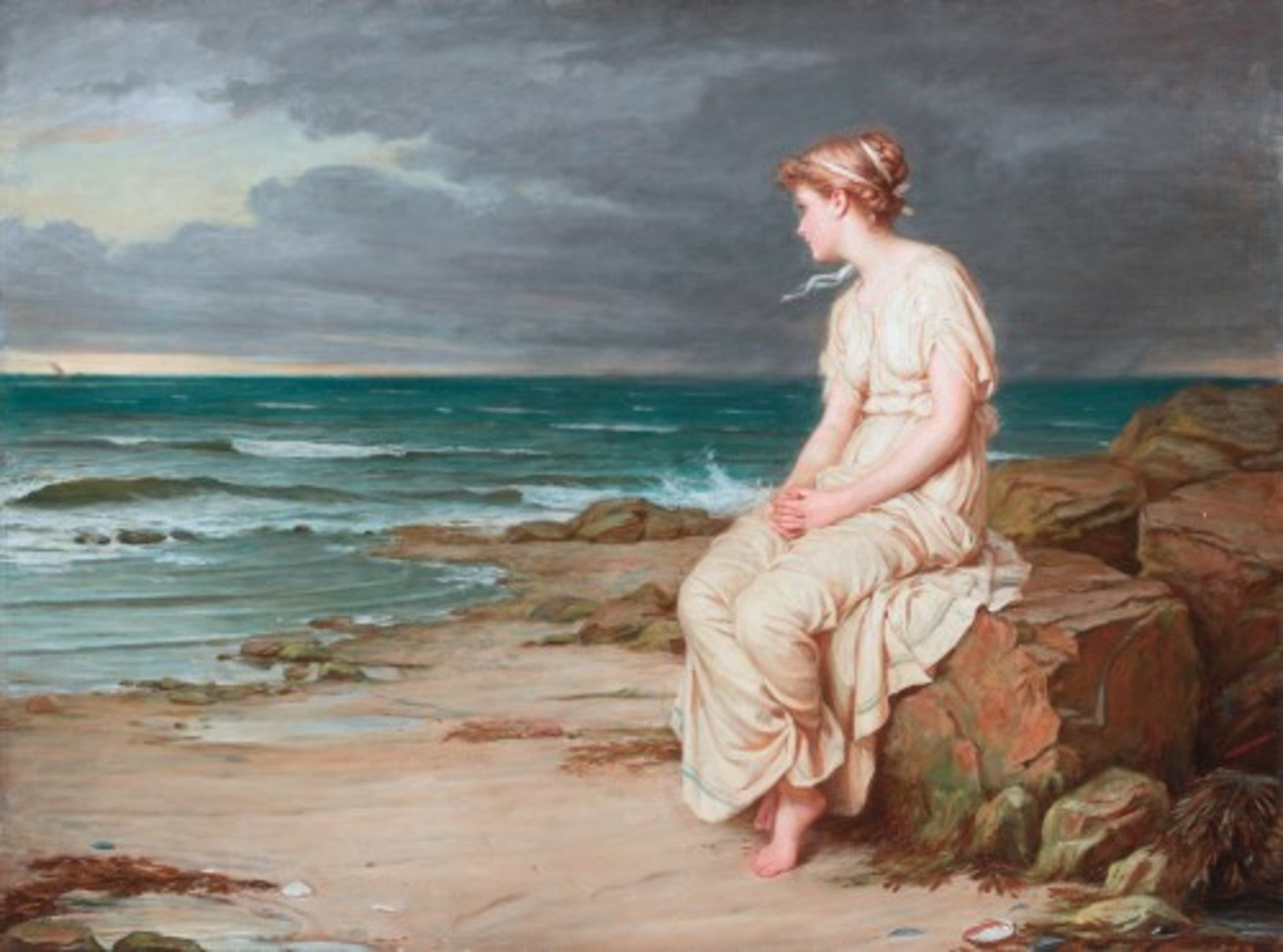 Miranda_-_John_William_Waterhouse.jpg