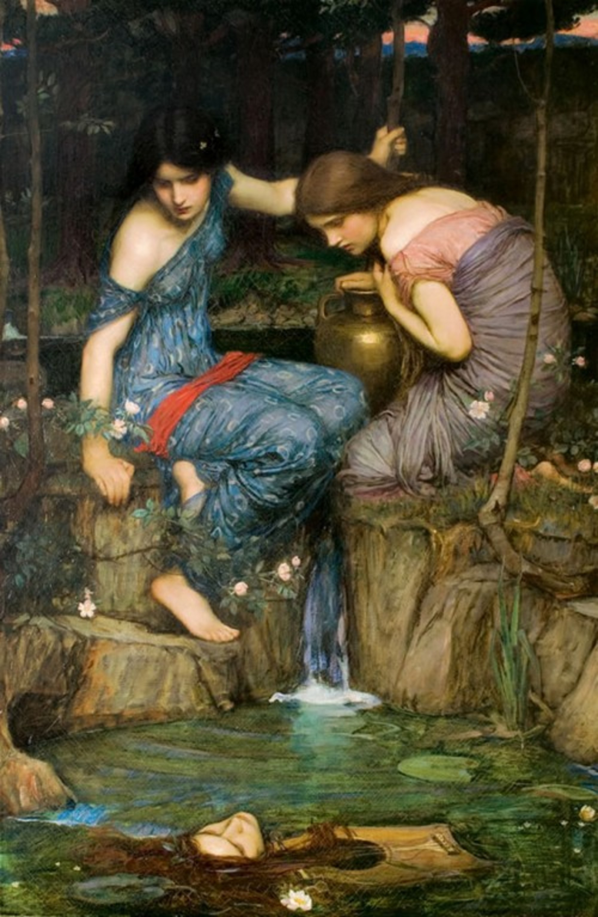 Nymphs_finding_the_Head_of_Orpheus.jpg