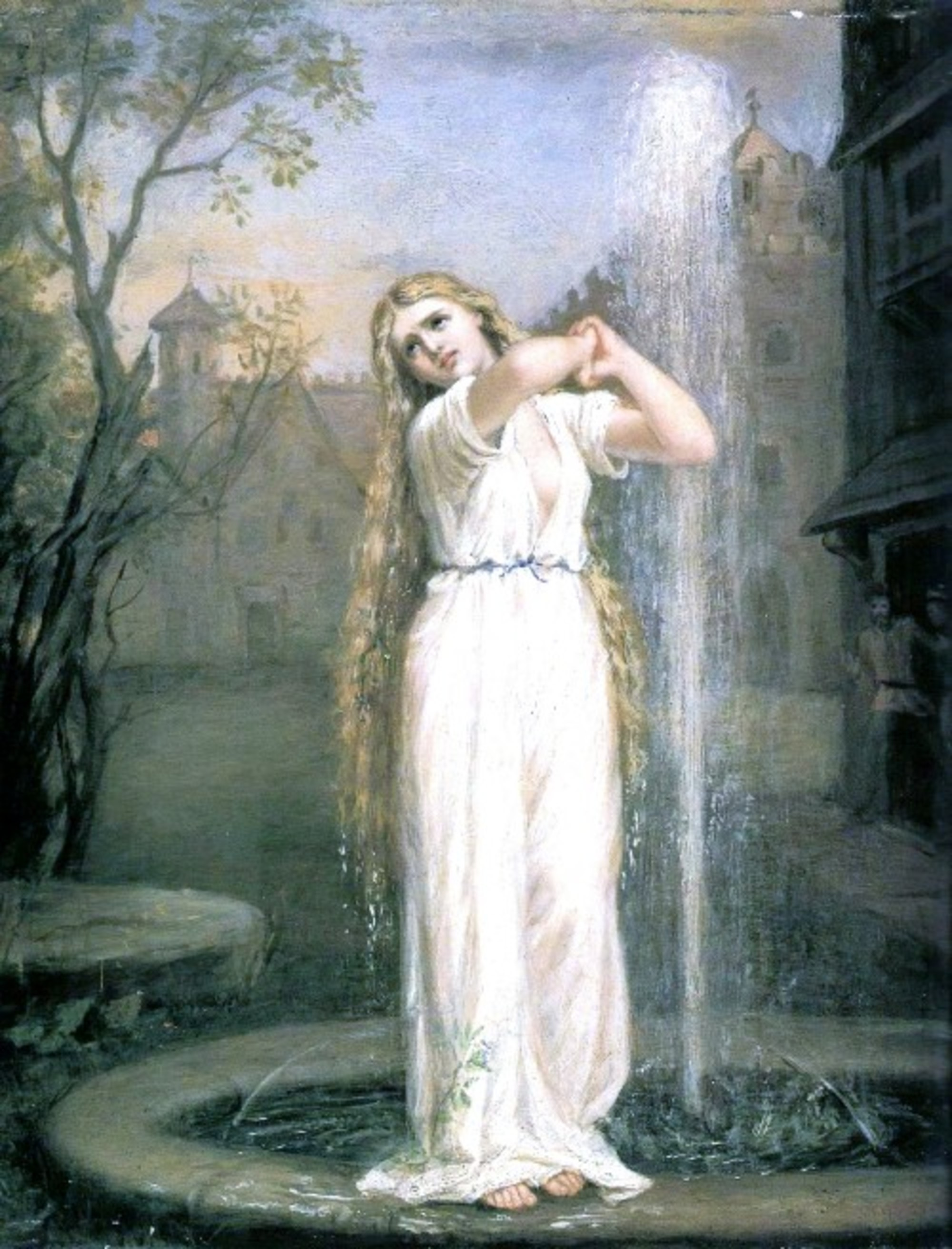 Ondine_Waterhouse.jpg