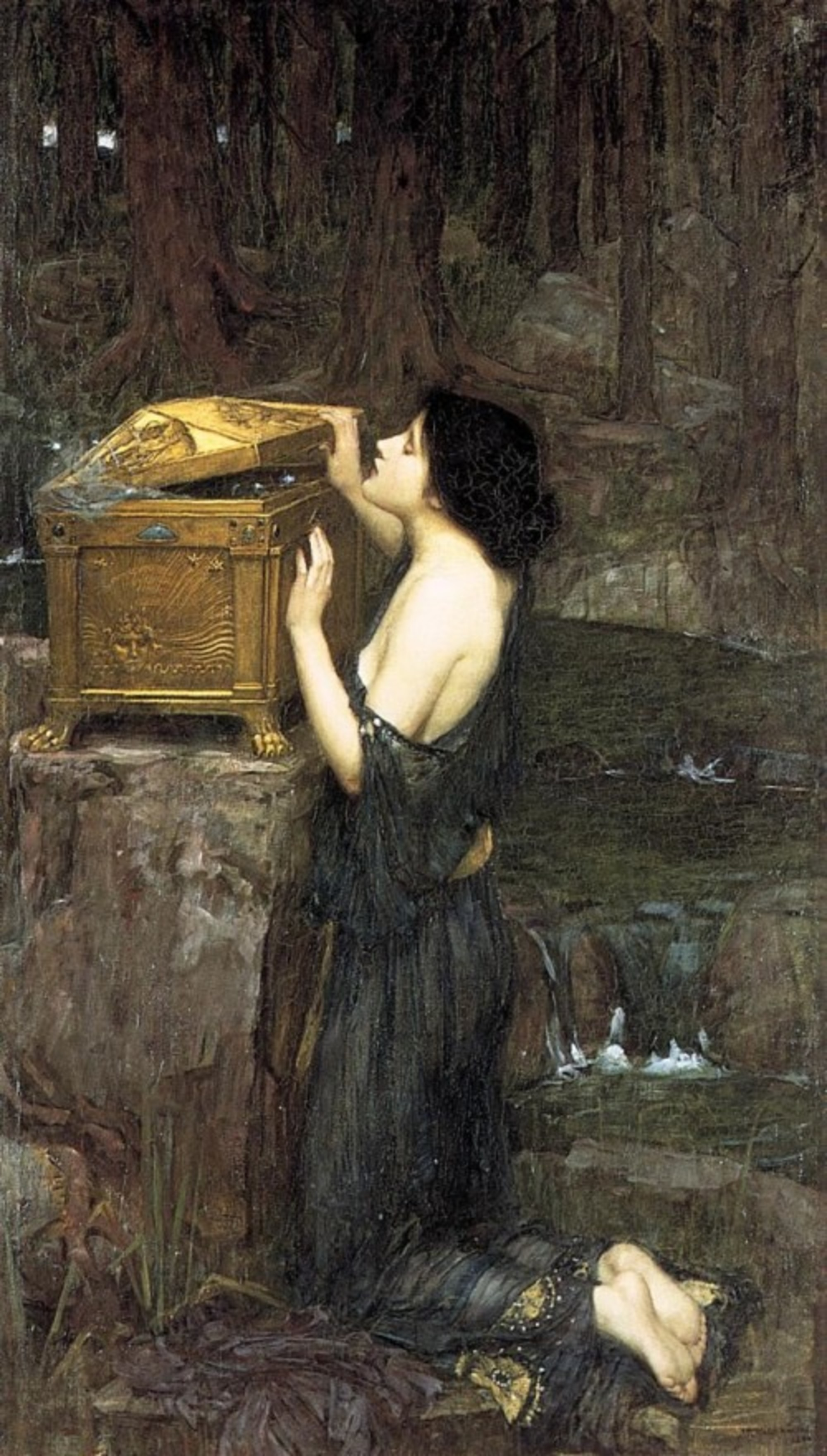 Pandora_-_John_William_Waterhouse.jpg