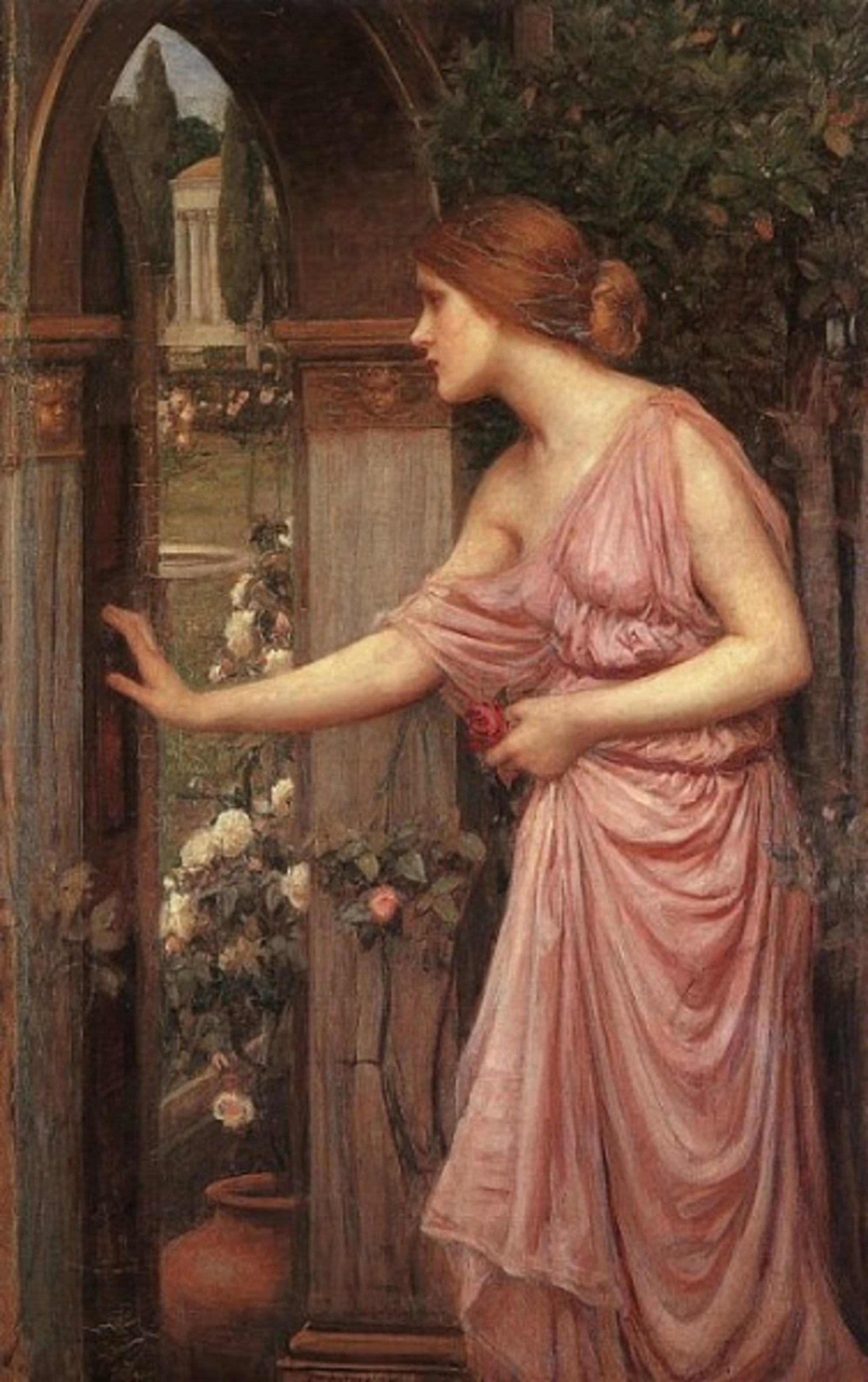 Psyche_Opening_the_Door_into_Cupids_Garden.jpg