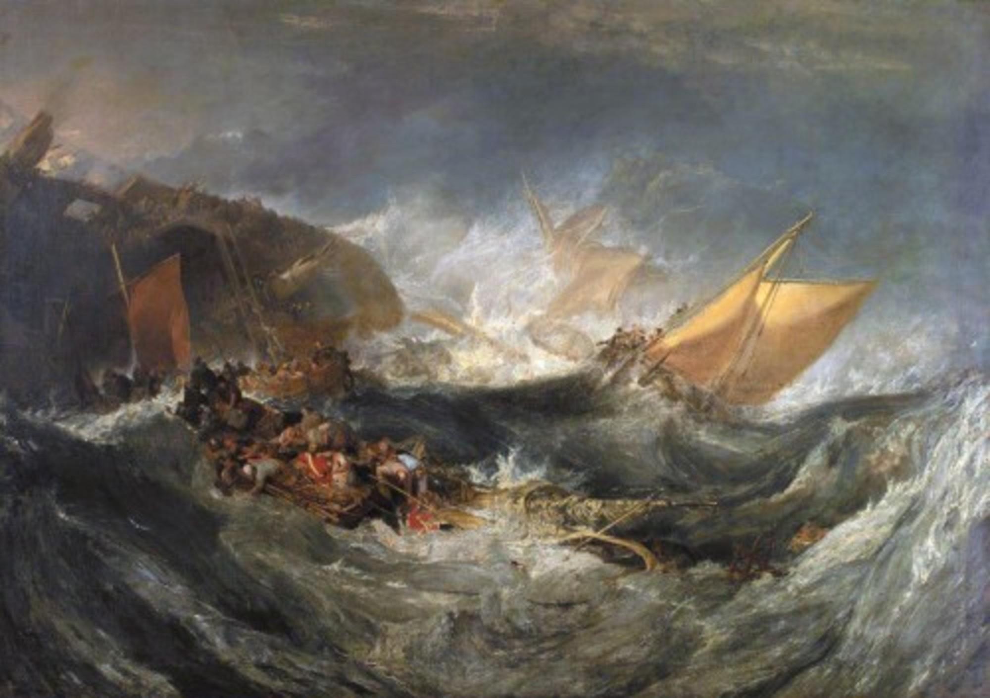 Shipwreck_turner.jpg