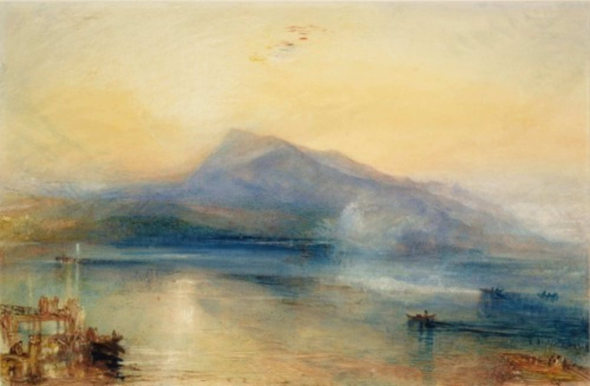 The_Dark_Rigi_the_Lake_of_Lucerne_Showing_the_Rigi_at_Sinrise_by_Turner.jpg