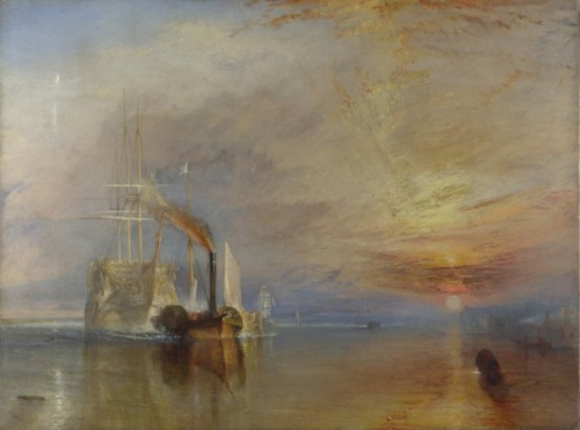 The_Fighting_Temeraire_JMW_Turner_National_Gallery.jpg