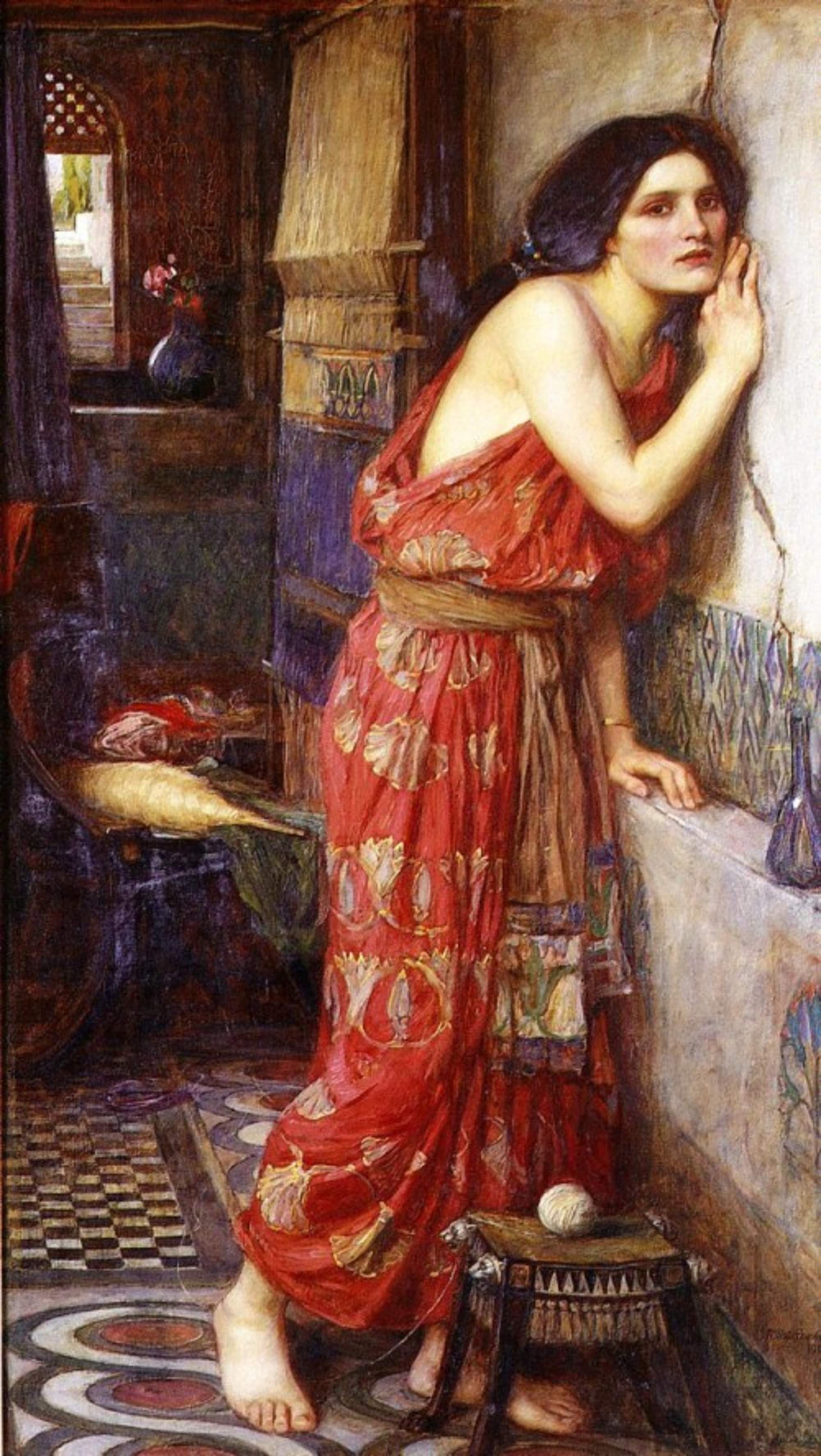 Thisbe_-_John_William_Waterhouse.jpg