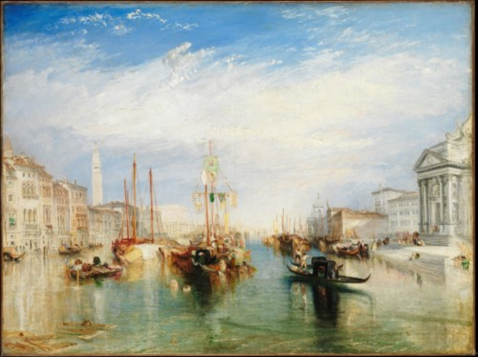 Venice_from_the_Porch_of_Madonna_della_Salute_MET_DP169568.jpg