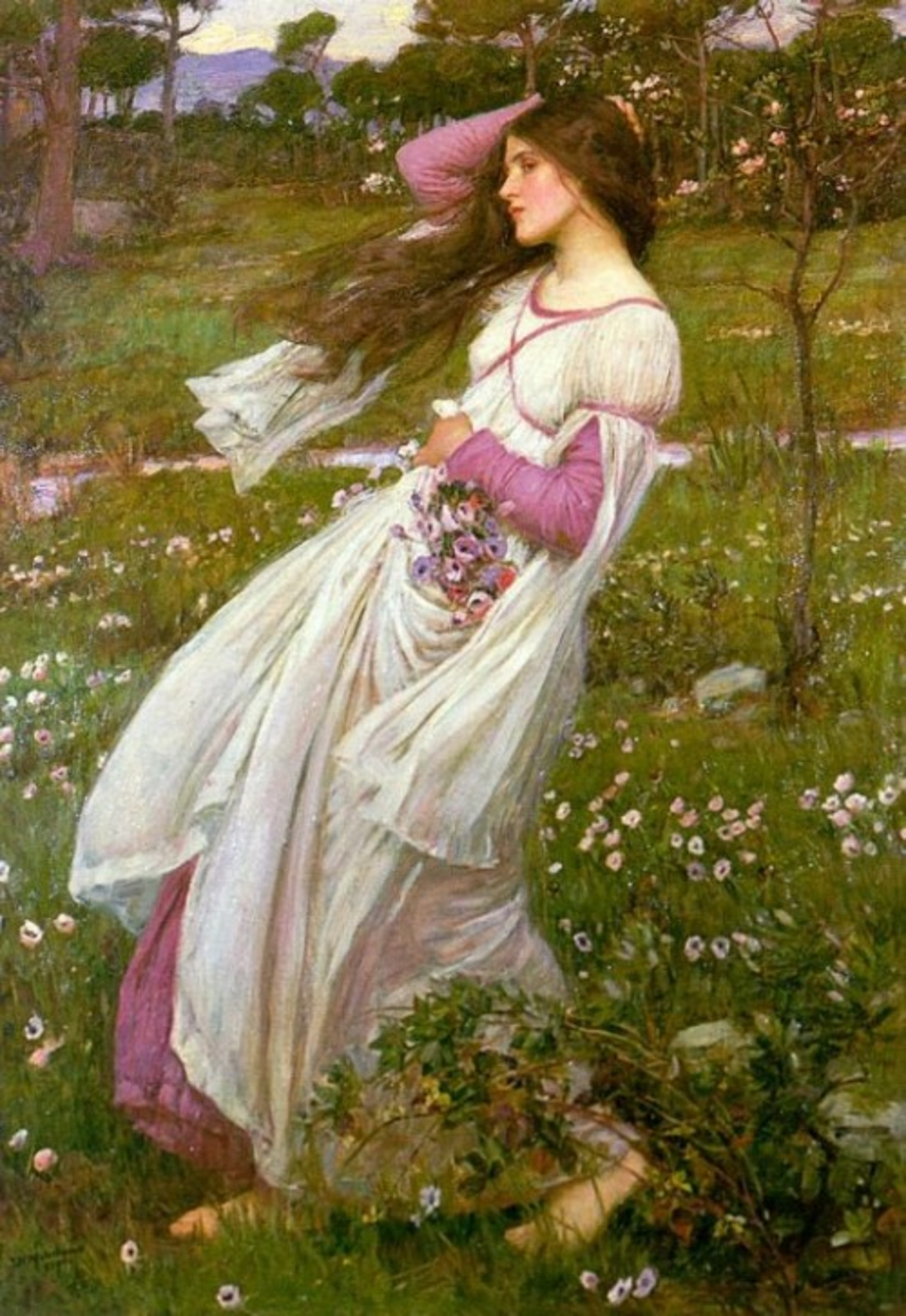 Windswept_by_John_William_Waterhouse.jpg