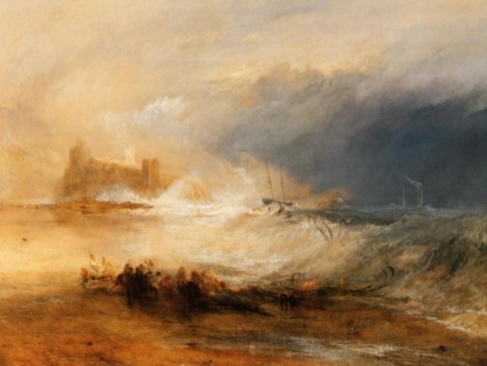 Wreckers_Coast_of_Northumberland_Joseph_Mallord_William_Turner.jpg