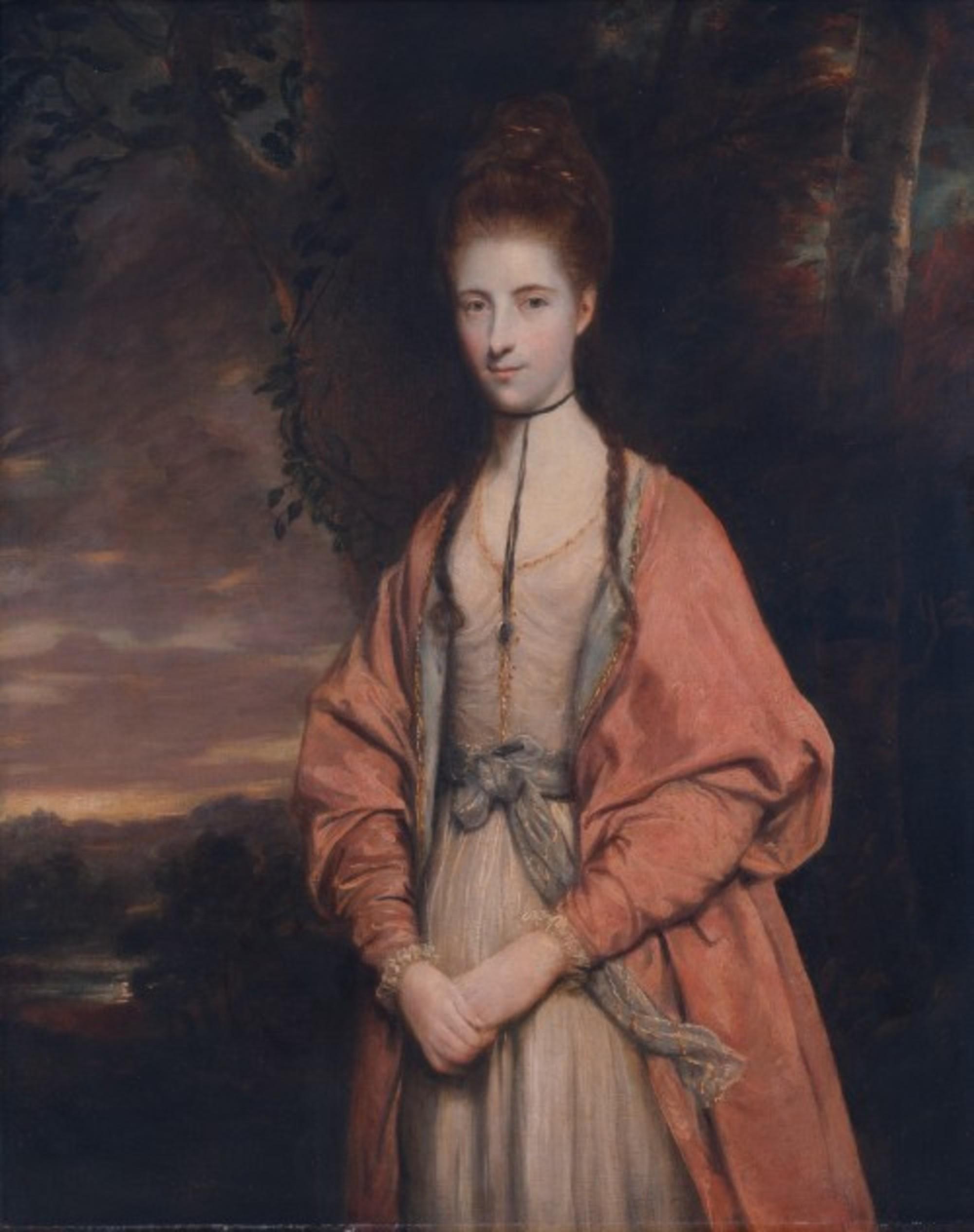 Anne_Seymour_Damer_by_Joshua_Reynolds_1723-1792.jpg