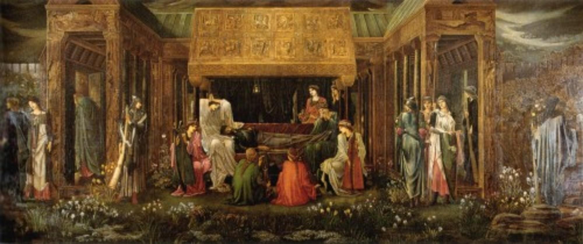 Burne-Jones_Last_Sleep_of_Arthur_in_Avalon_v2.jpg