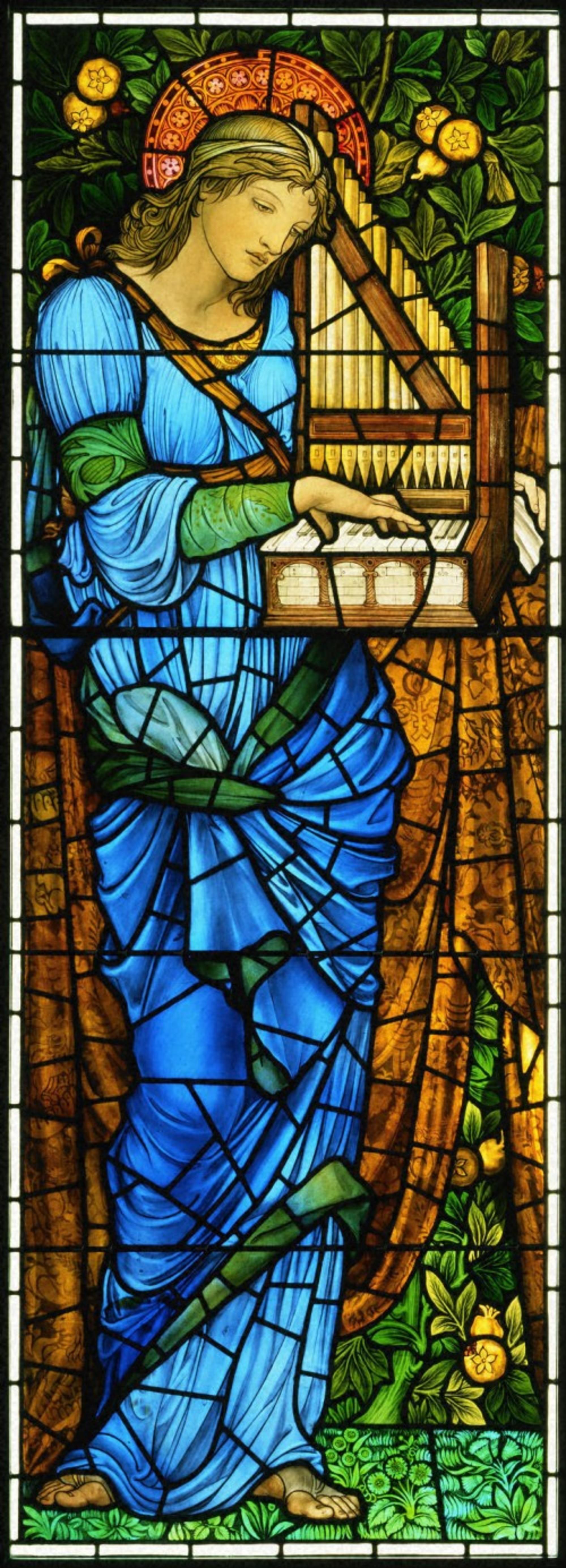 Burne-Jones_Sir_Edward_Saint_Cecilia_ca._1900.jpg