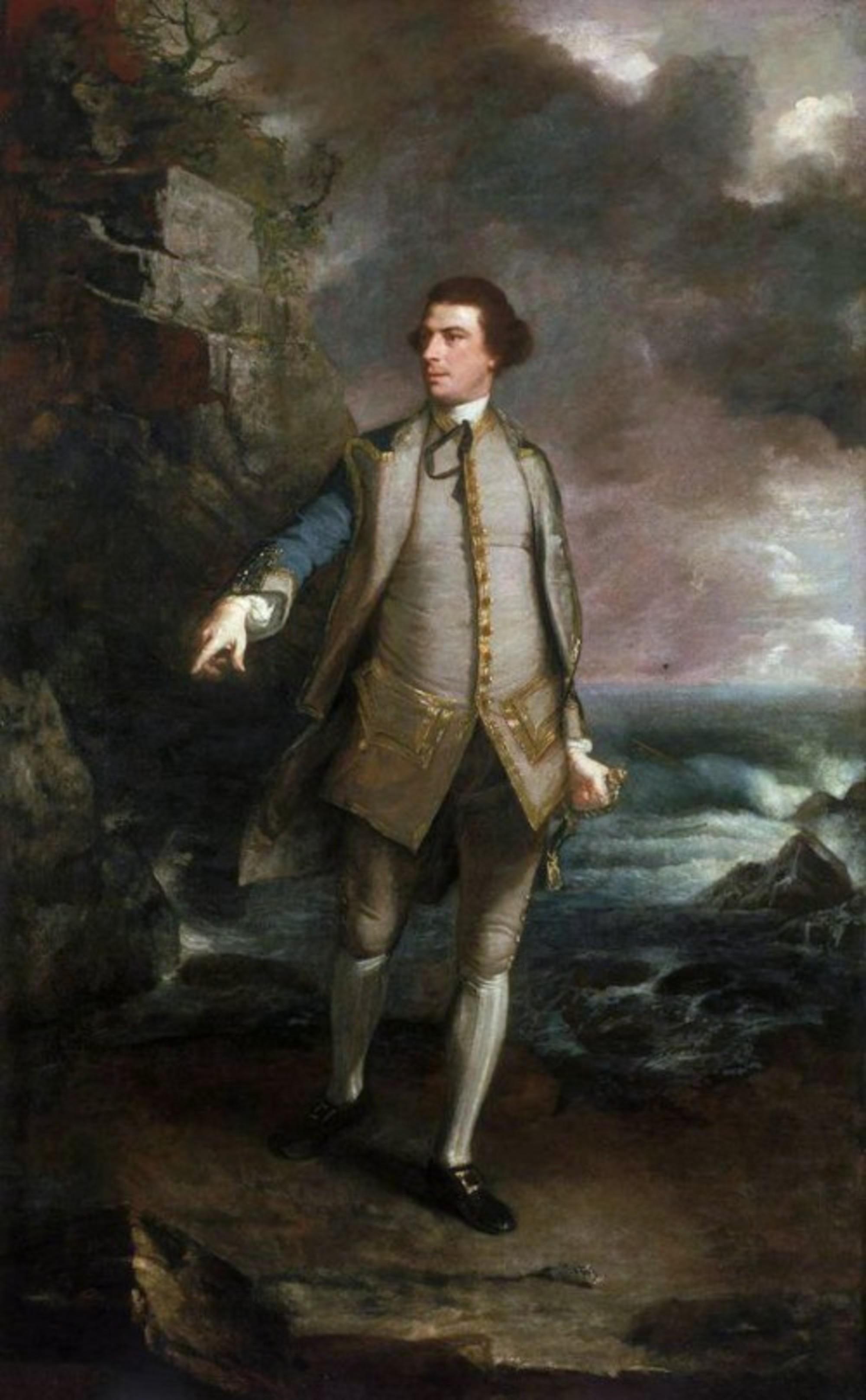 Captain_the_Honourable_Augustus_Keppel_1725-86_by_Sir_Joshua_Reynolds.jpg