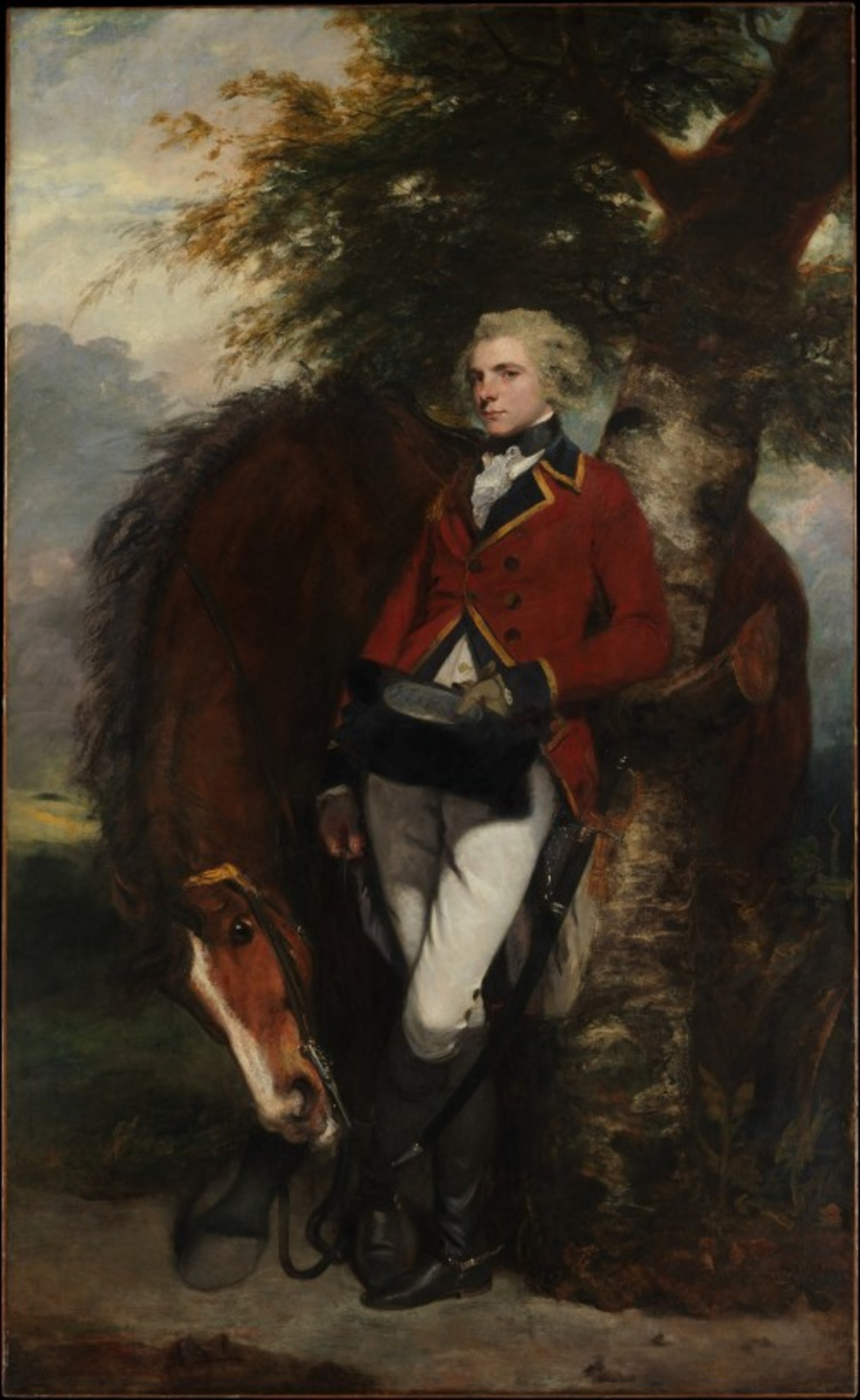 Colonel_George_K._H._Coussmaker_Grenadier_Guards_by_Joshua_Reynolds_1782.jpg