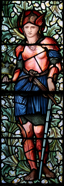 E.Burne-Jones_Justice_St.AndrewSt.Paul.jpg