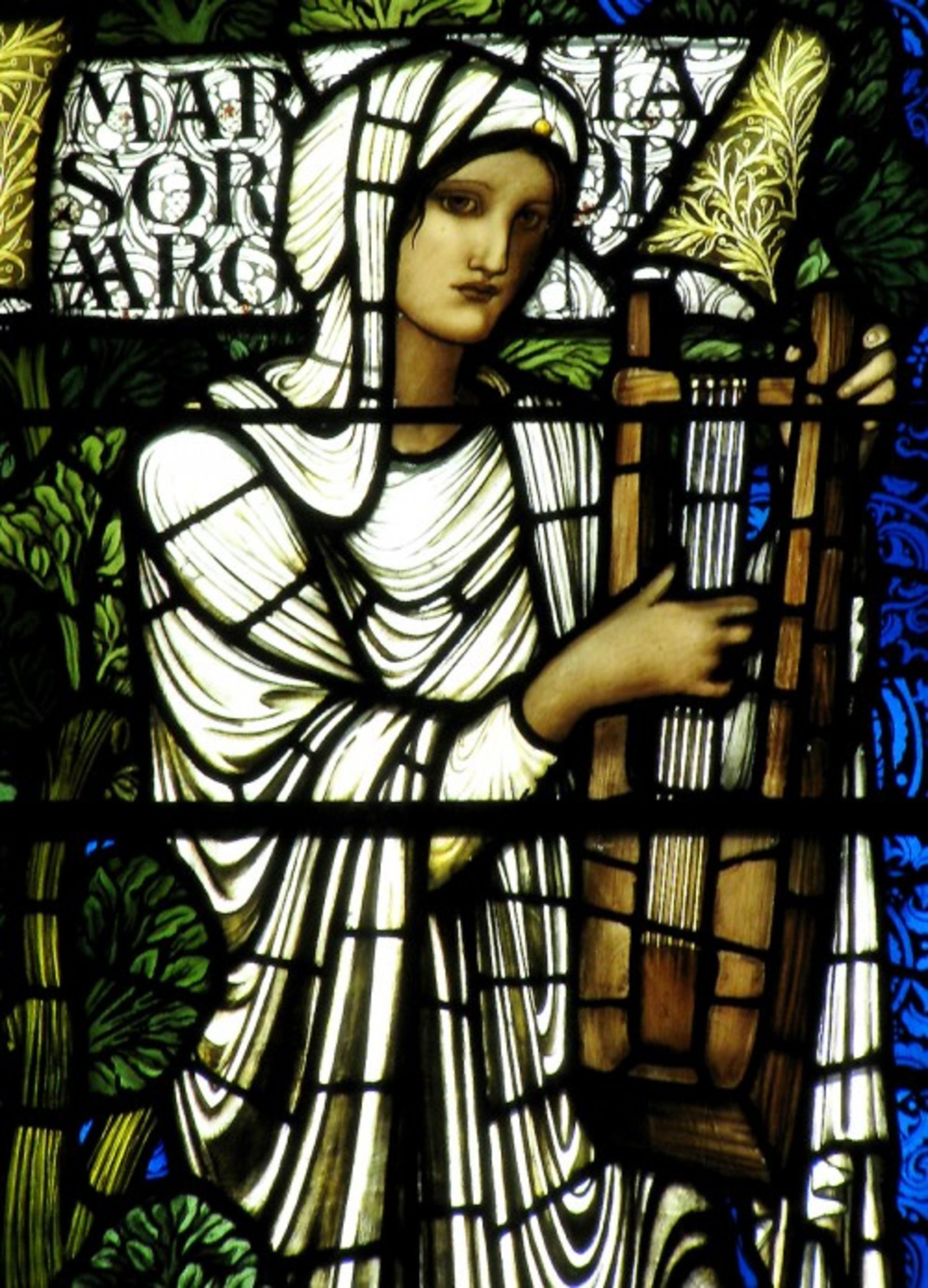 E.Burne-Jones_Miriam_St.Giles.jpg