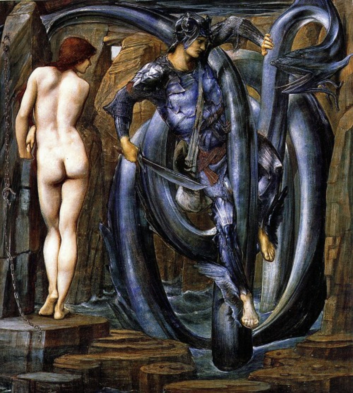 Edward_Burne-Jones_-_Perseus.jpg