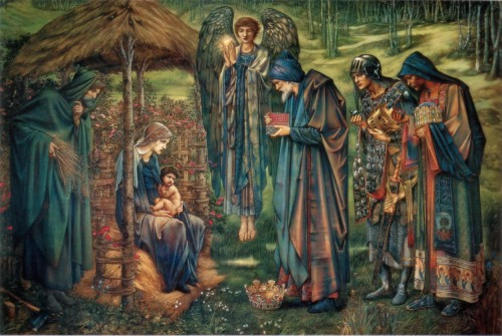 Edward_Burne-Jones_Star_of_Bethlehem.jpg