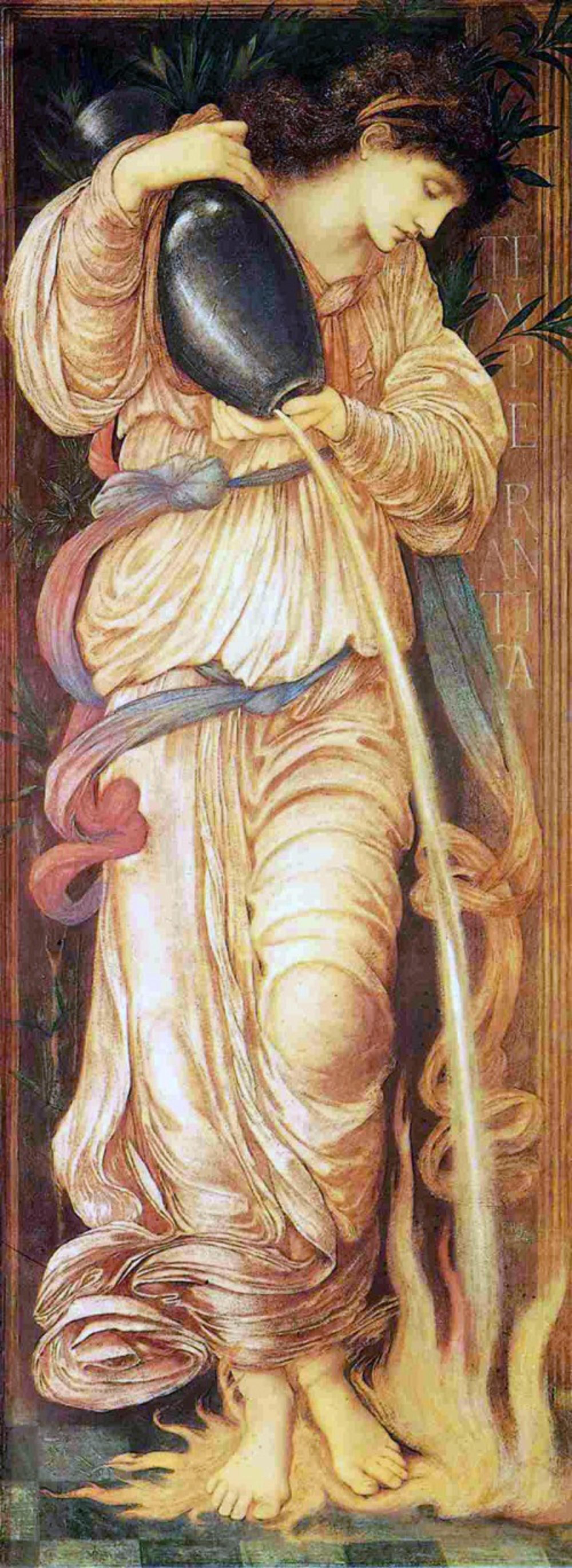 Edward_Burne-Jones_Temperantia_1872.jpg