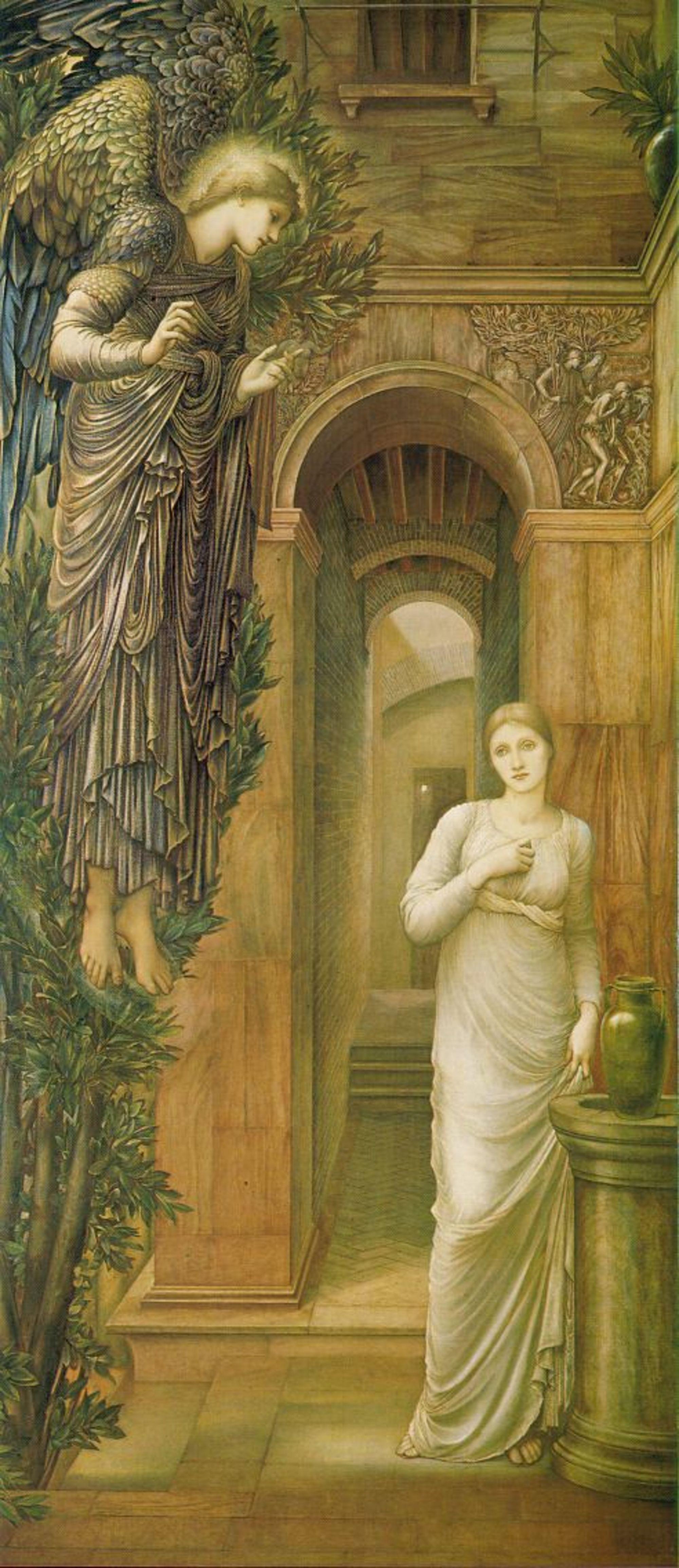 Edward_Burne-Jones_The_Annunciation.jpg