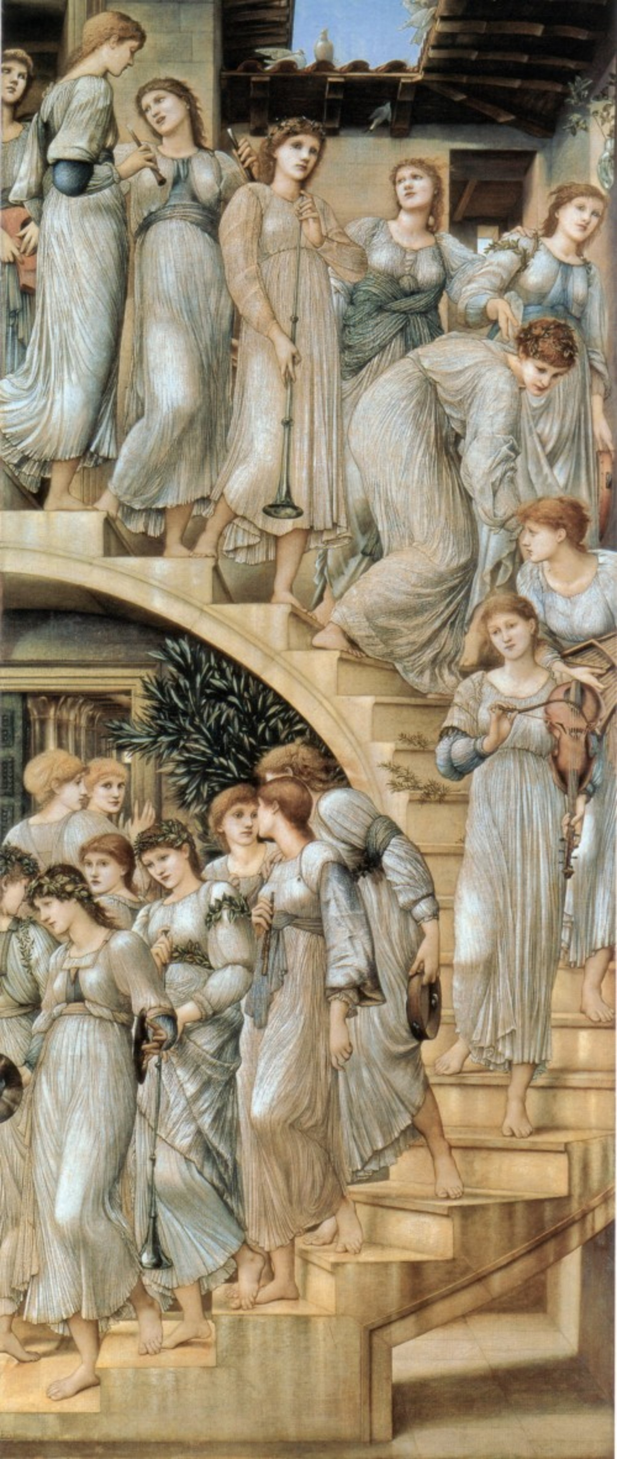 Edward_Burne-Jones_The_Golden_Stairs.jpg
