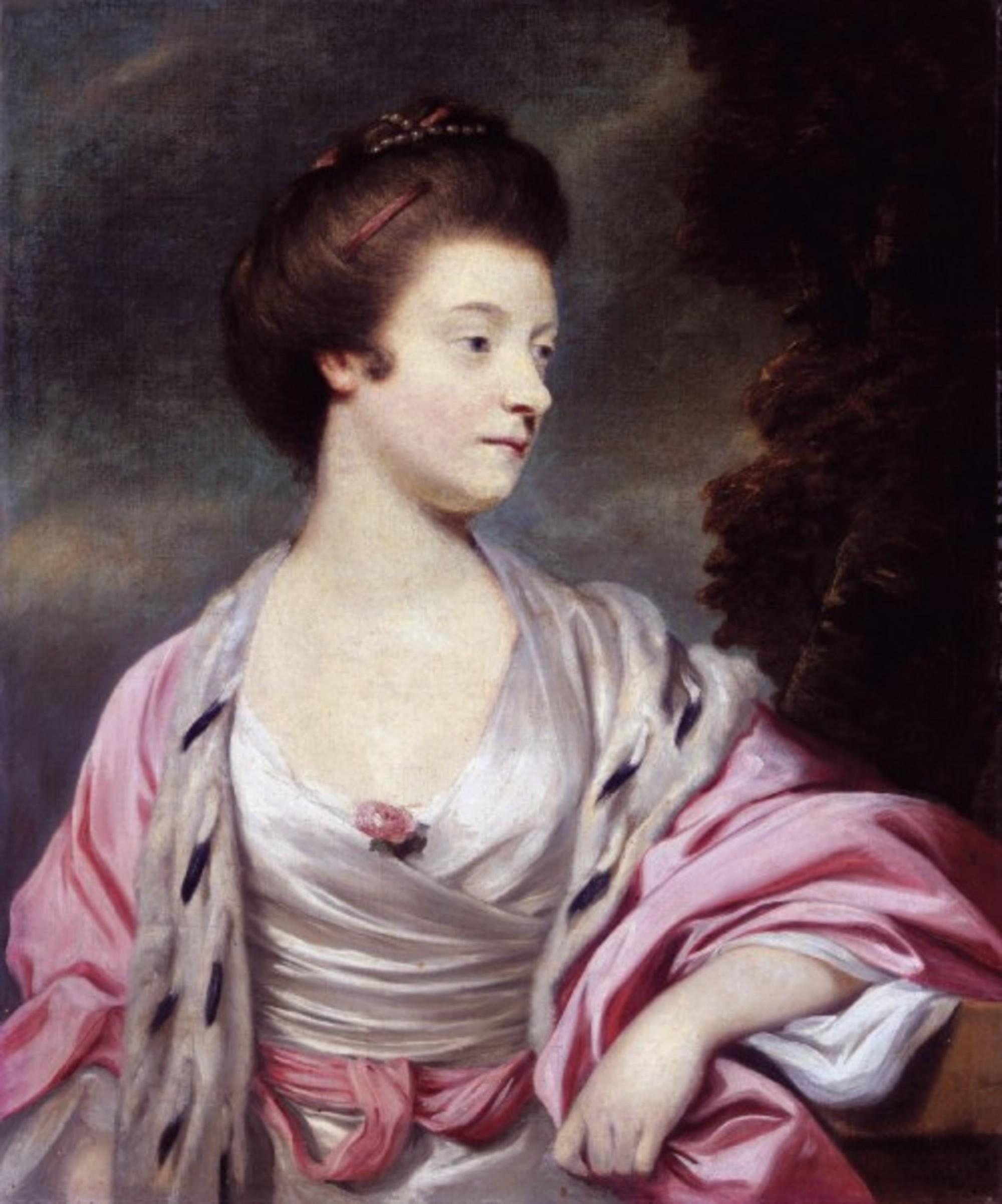 Elizabeth_Lady_Amherst_1740-1830_by_Joshua_Reynolds.jpg