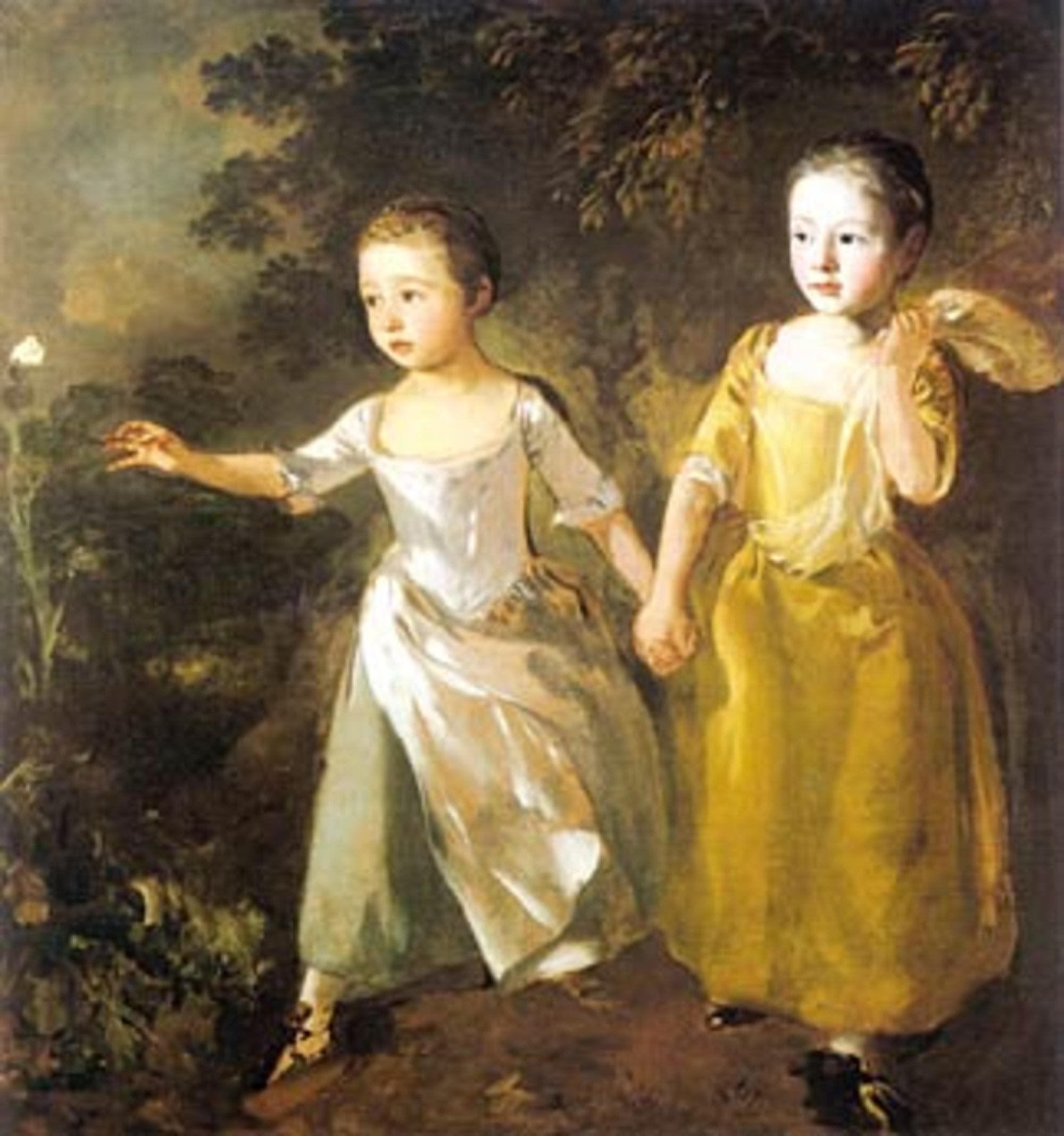 Gainsborough_-_The_Painters_Daughters_Chasing_a_Butterfly.jpg