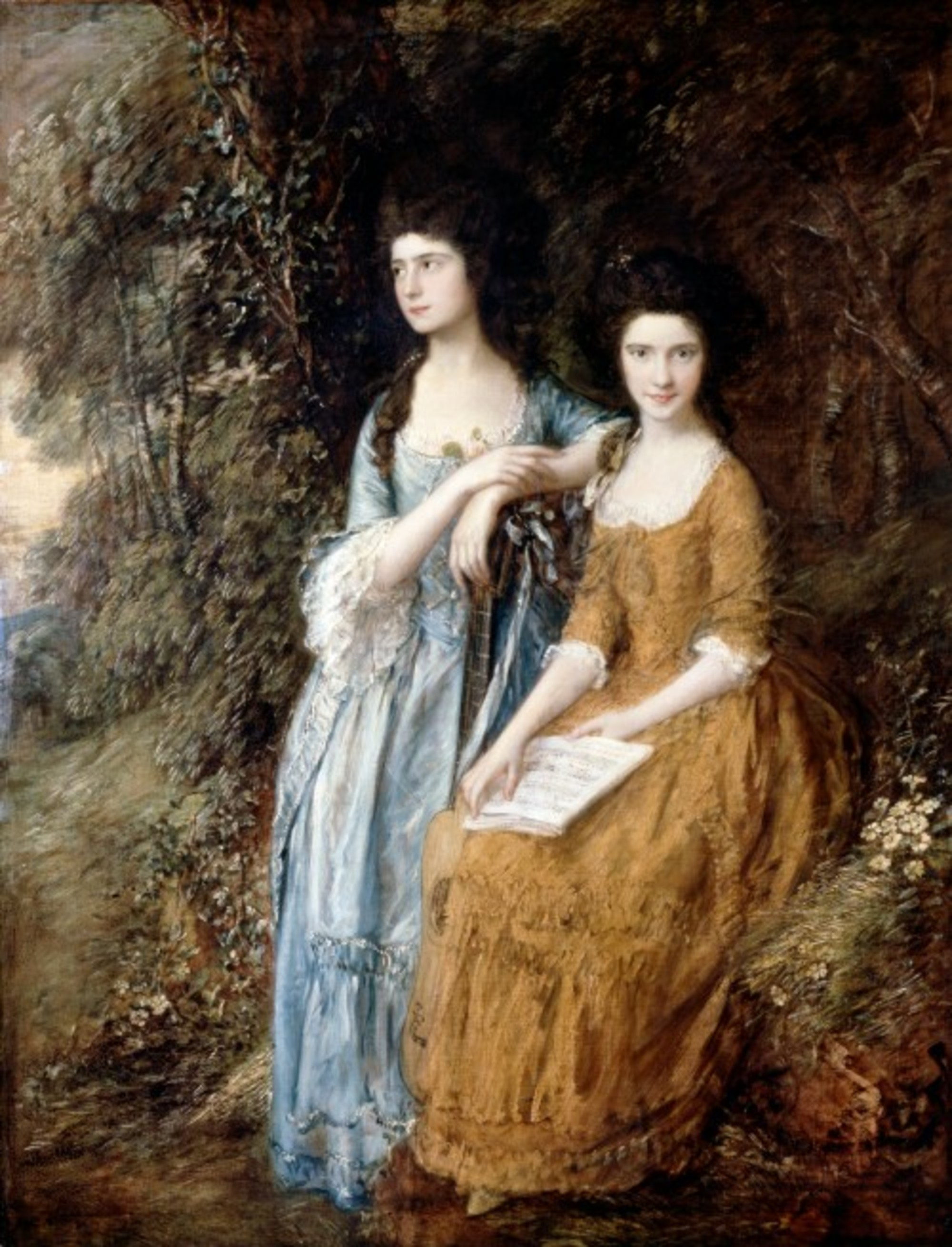Gainsborough_Thomas_-_Elizabeth_and_Mary_Linley_-_Google_Art_Project.jpg