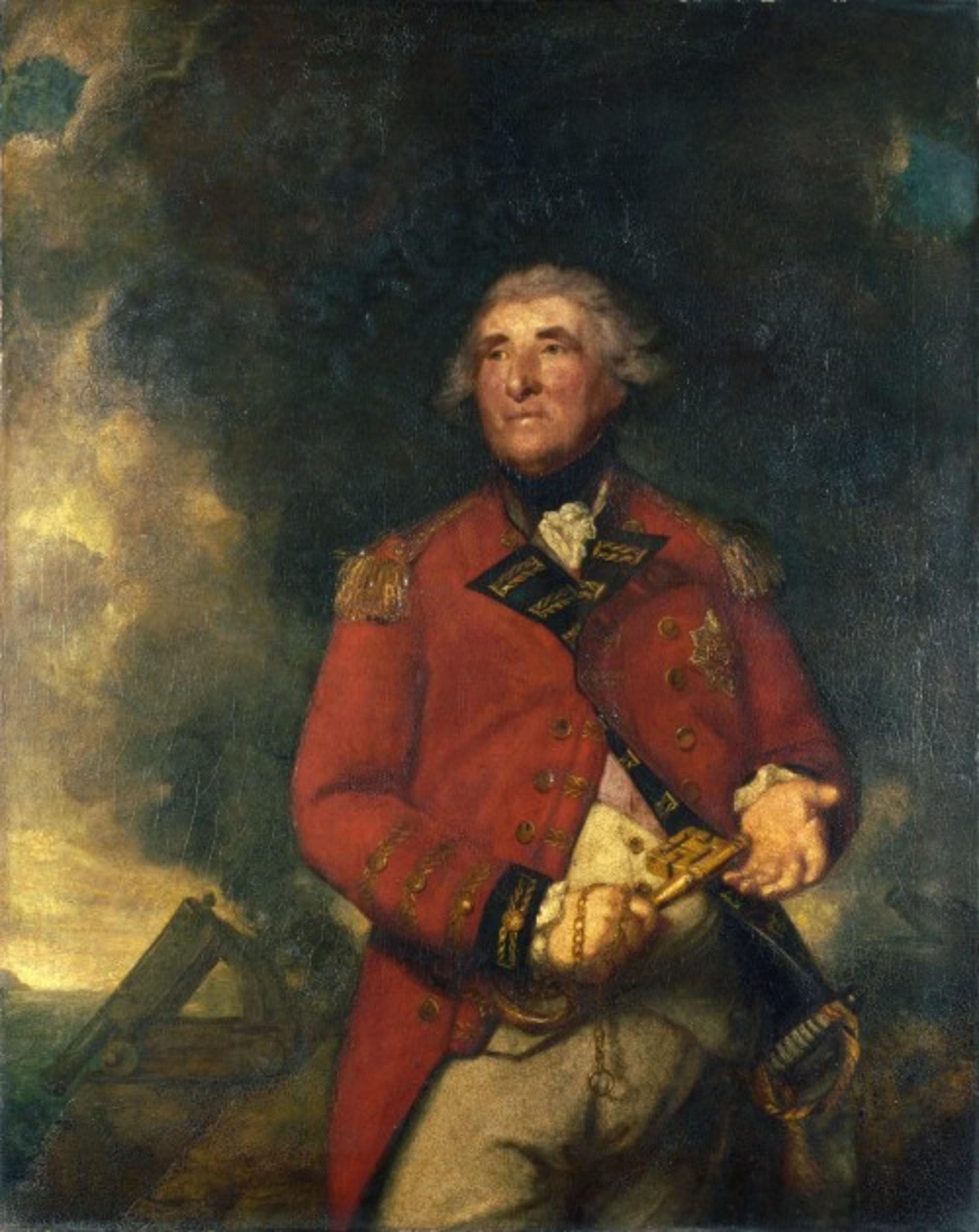 George_Augustus_Eliott_1st_Baron_Heathfield_-_by_Joshua_Reynolds_-_Project_Gutenberg_eText_19009.jpg
