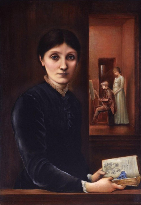 Georgiana_Burne-Jones_by_Edward_Coley_Burne-Jones.jpg